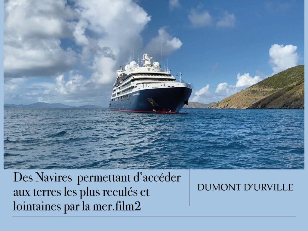 PAQUEBOT ACTUEL DUMONT D'urville_Page_02