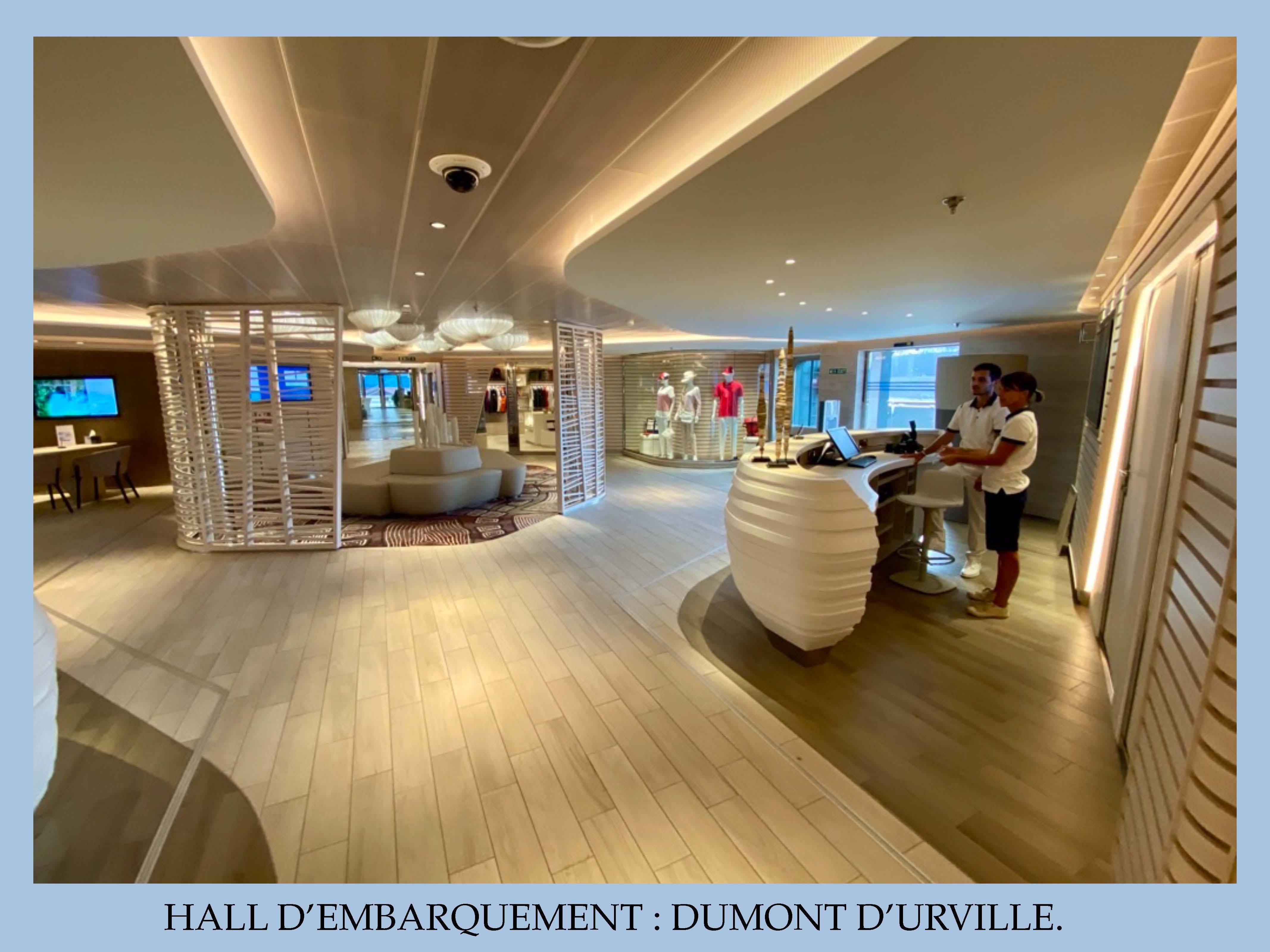 PAQUEBOT ACTUEL DUMONT D'urville_Page_07