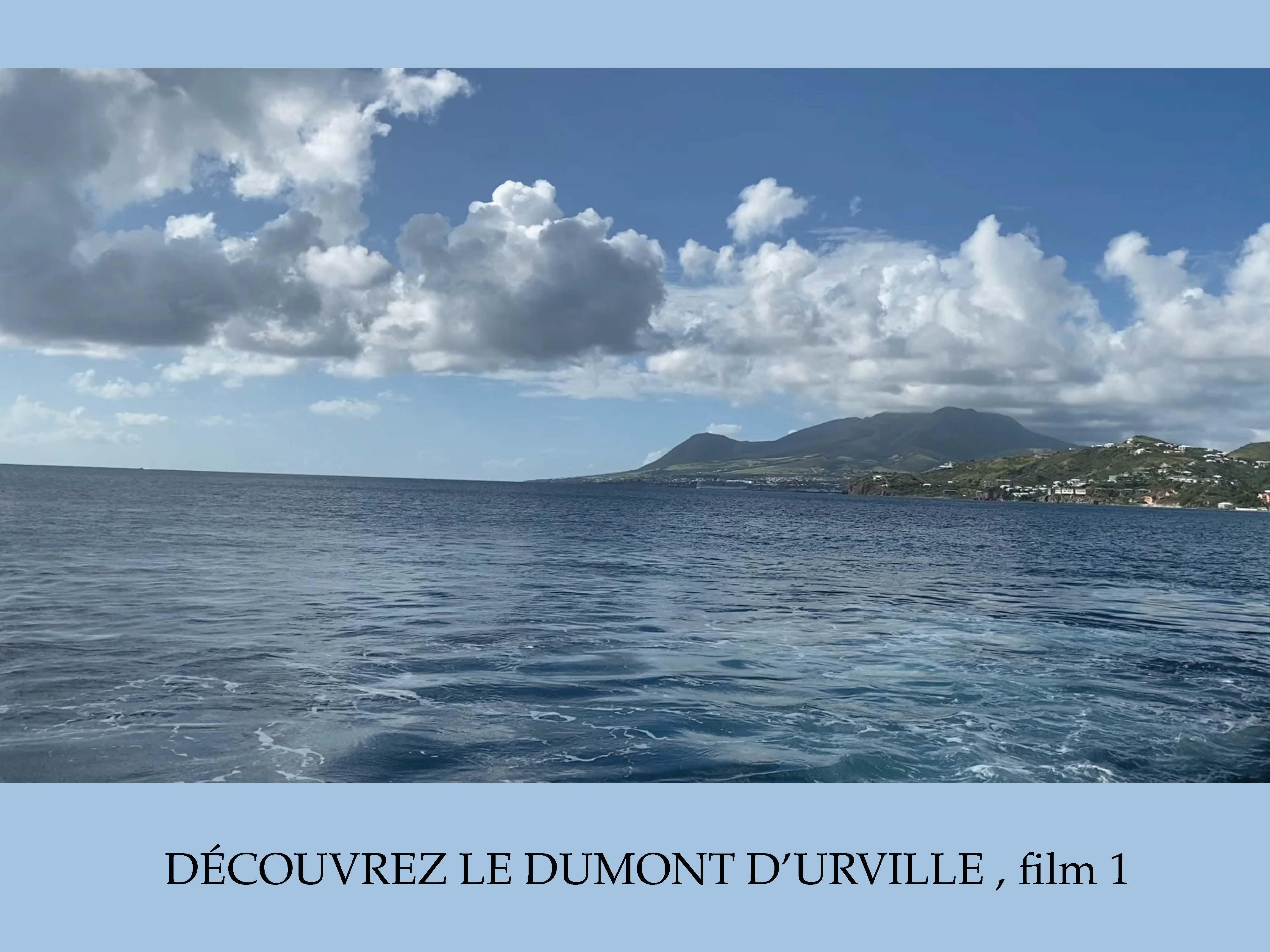 PAQUEBOT ACTUEL DUMONT D'urville_Page_31