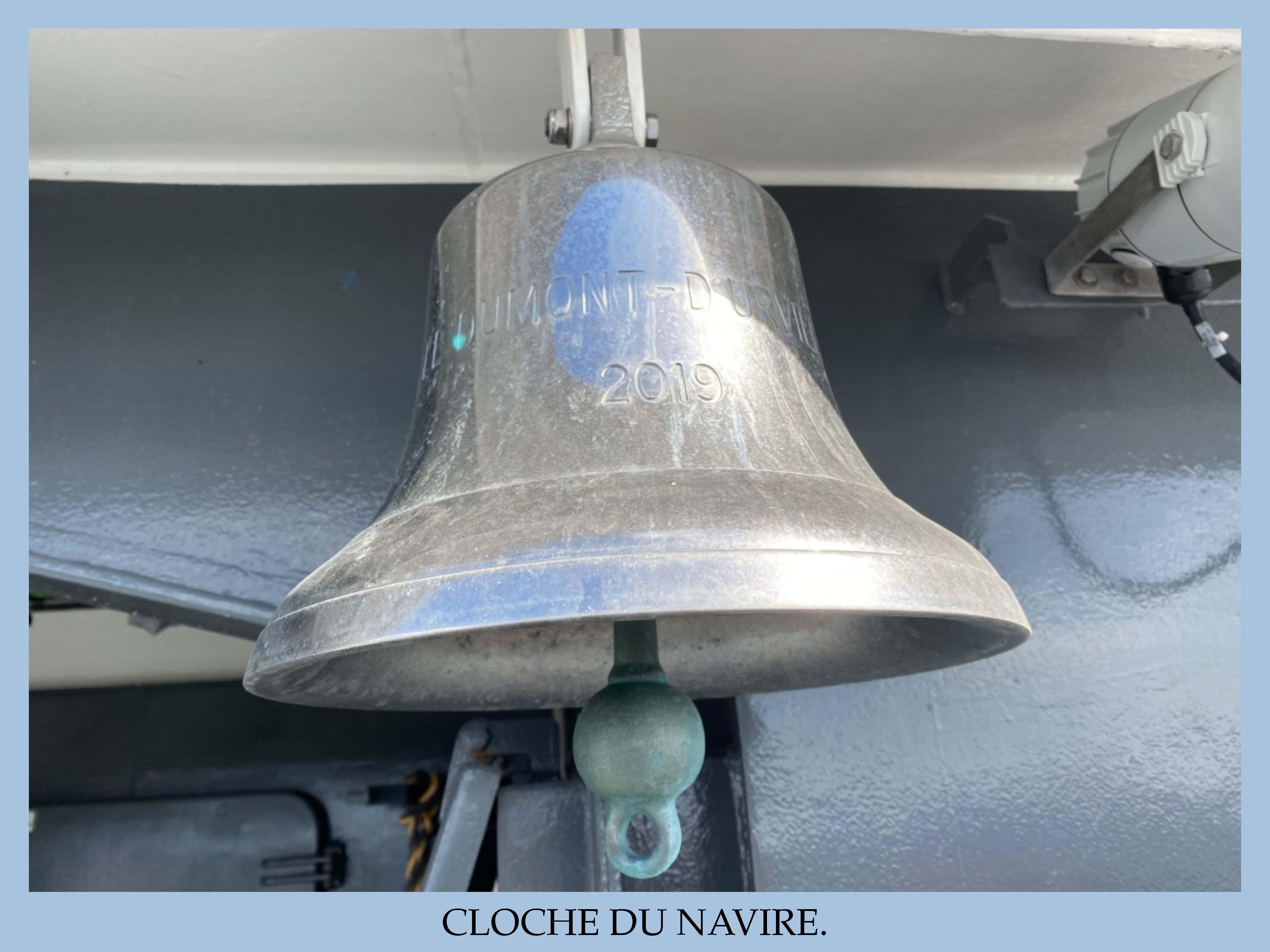 PAQUEBOT ACTUEL DUMONT D'urville_Page_36