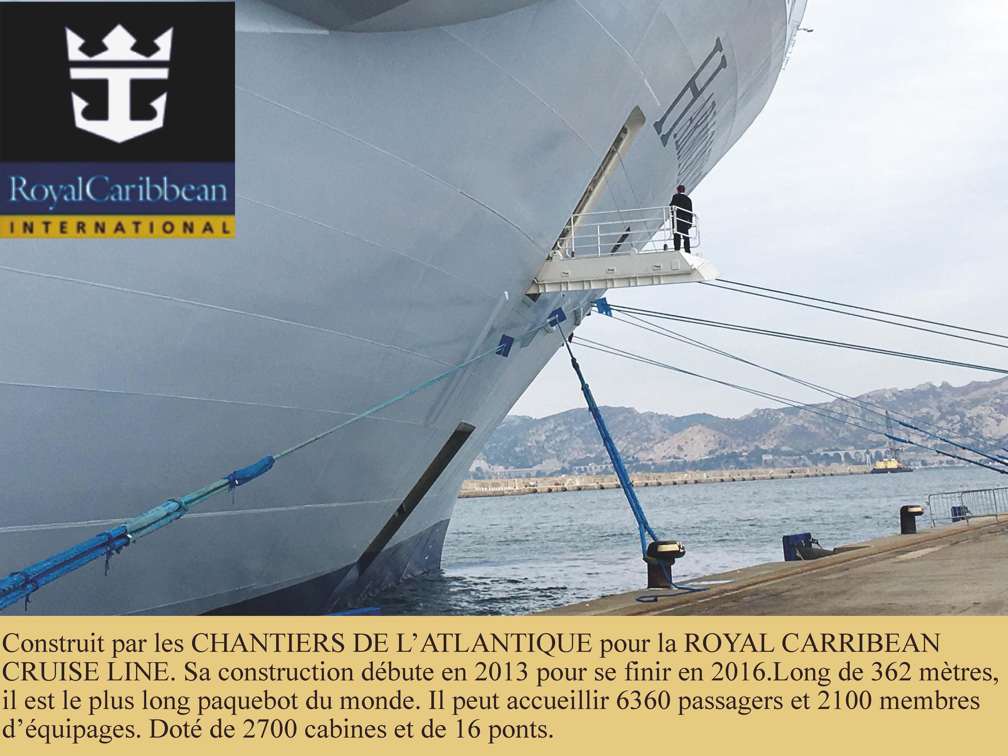 PAQUEBOT ACTUEL HARMONY OF THE SEAS_Page_01