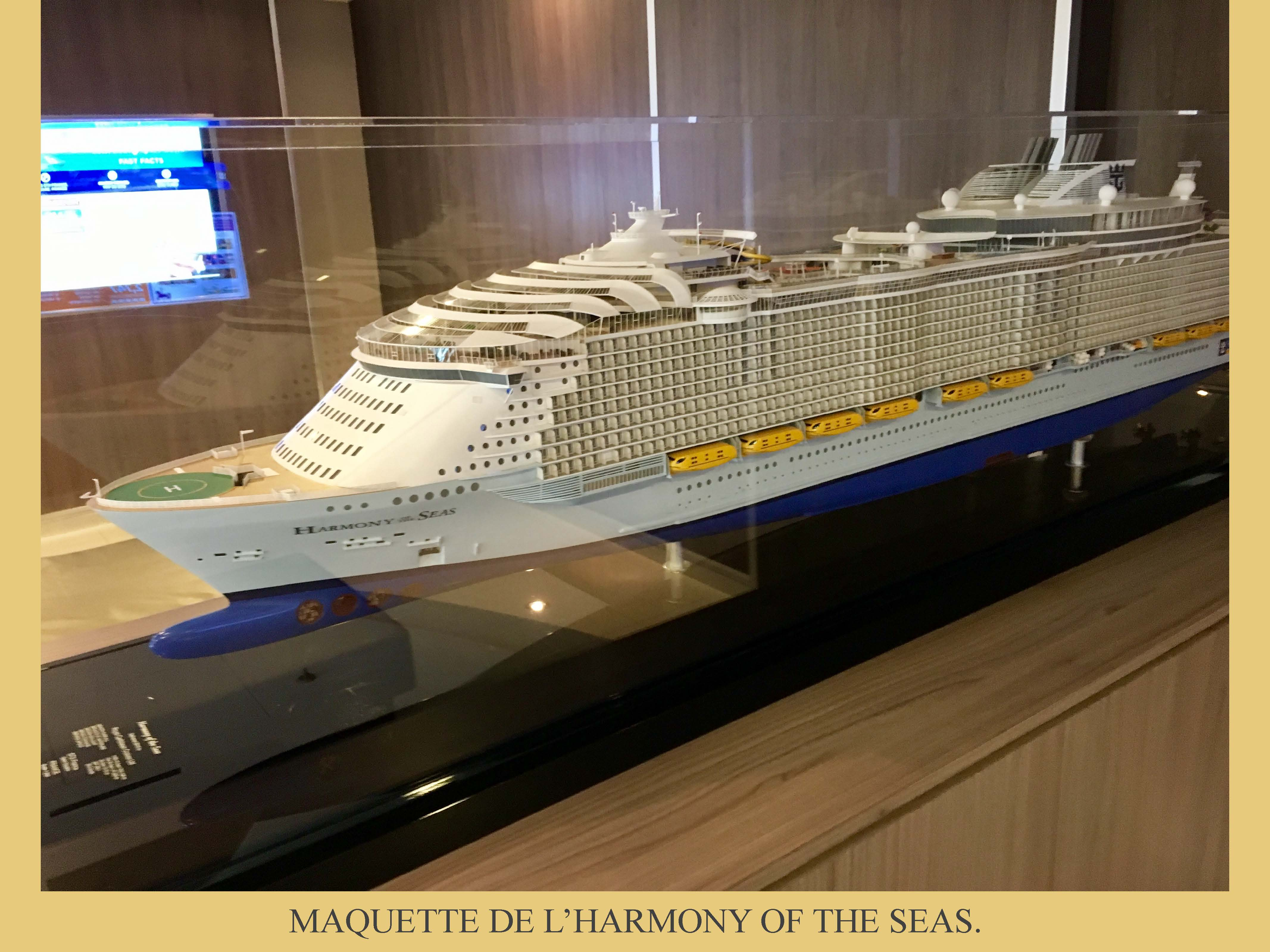 PAQUEBOT ACTUEL HARMONY OF THE SEAS_Page_02