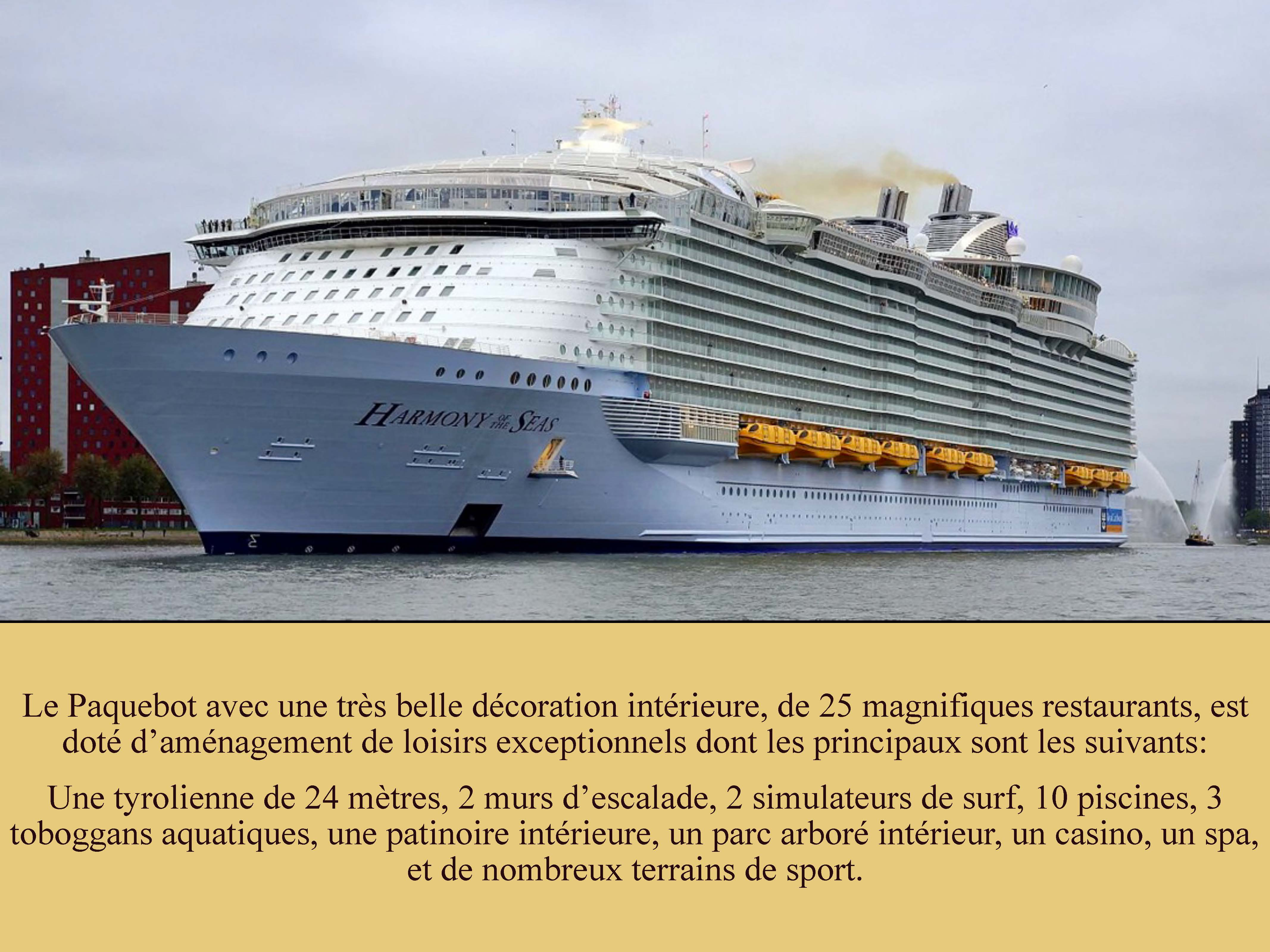 PAQUEBOT ACTUEL HARMONY OF THE SEAS_Page_03