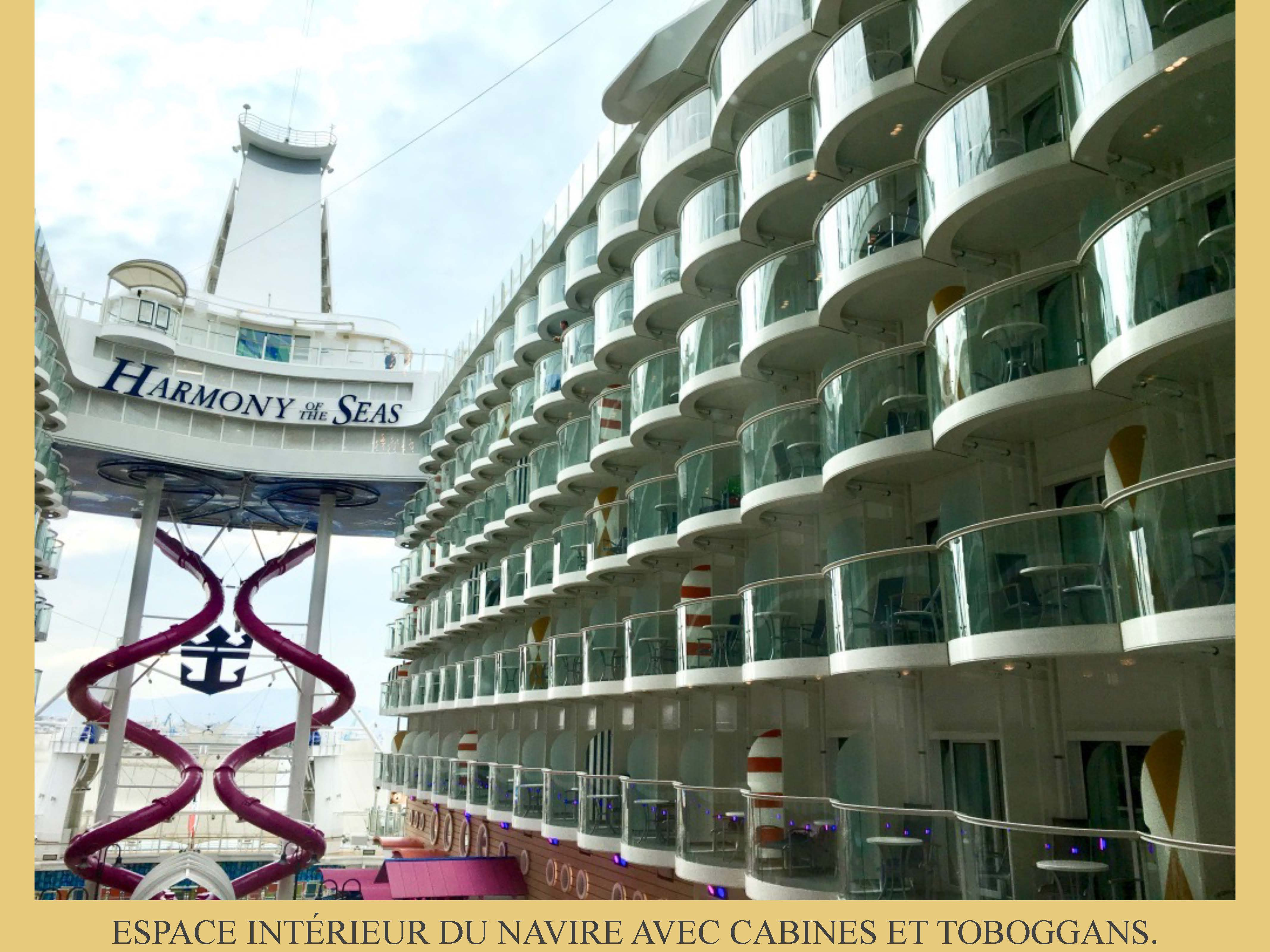 PAQUEBOT ACTUEL HARMONY OF THE SEAS_Page_04
