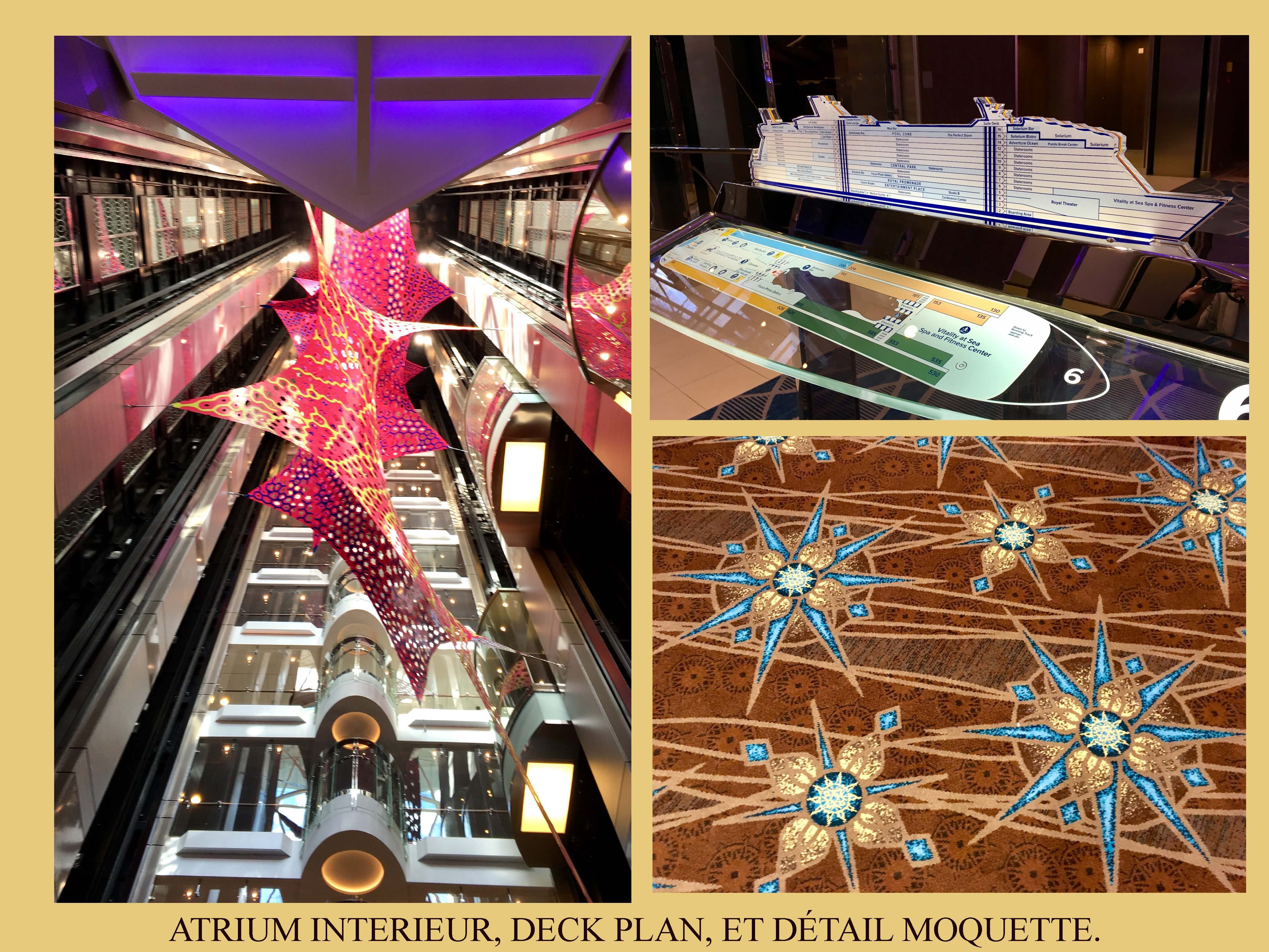 PAQUEBOT ACTUEL HARMONY OF THE SEAS_Page_06