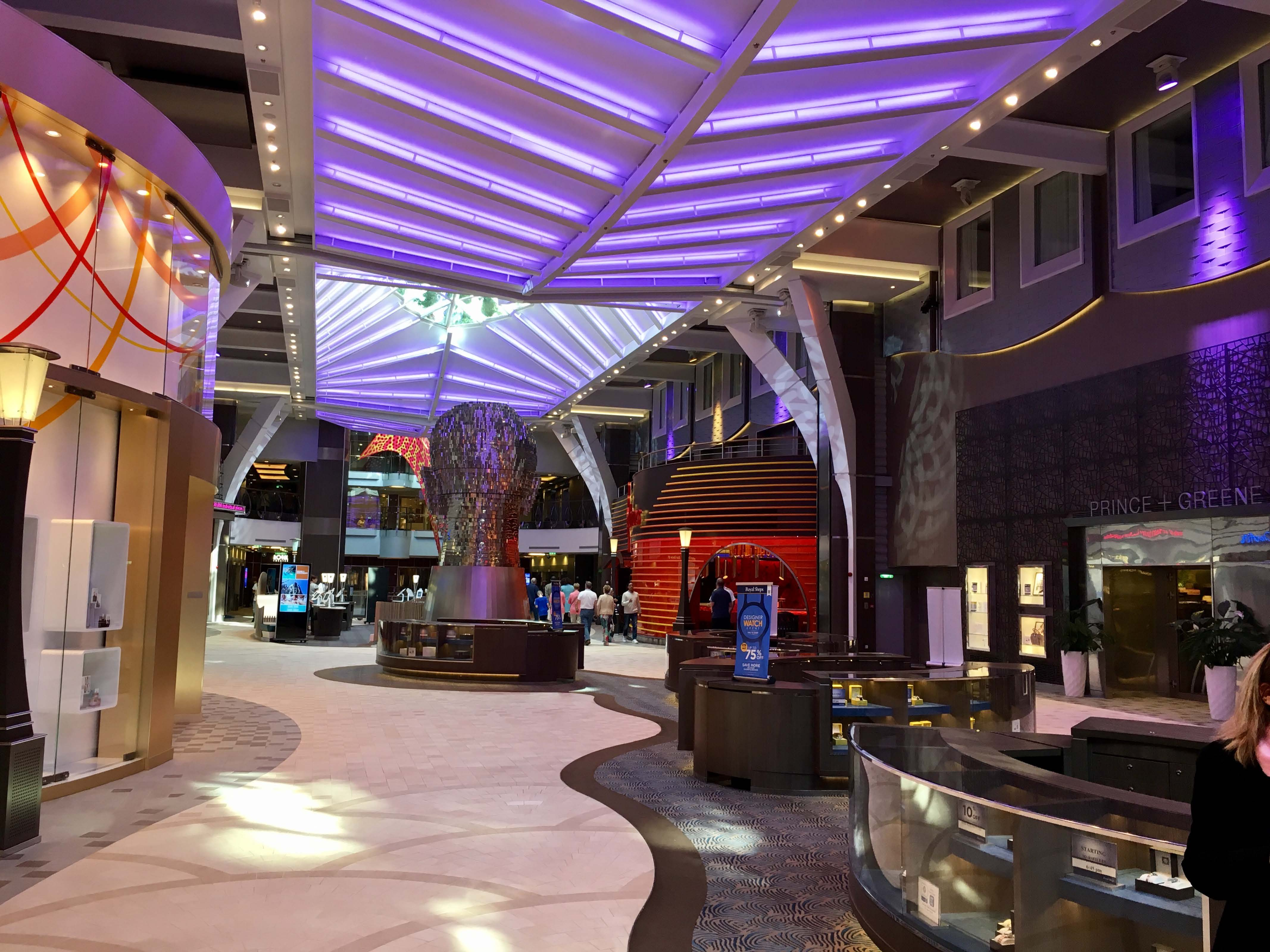 PAQUEBOT ACTUEL HARMONY OF THE SEAS_Page_07