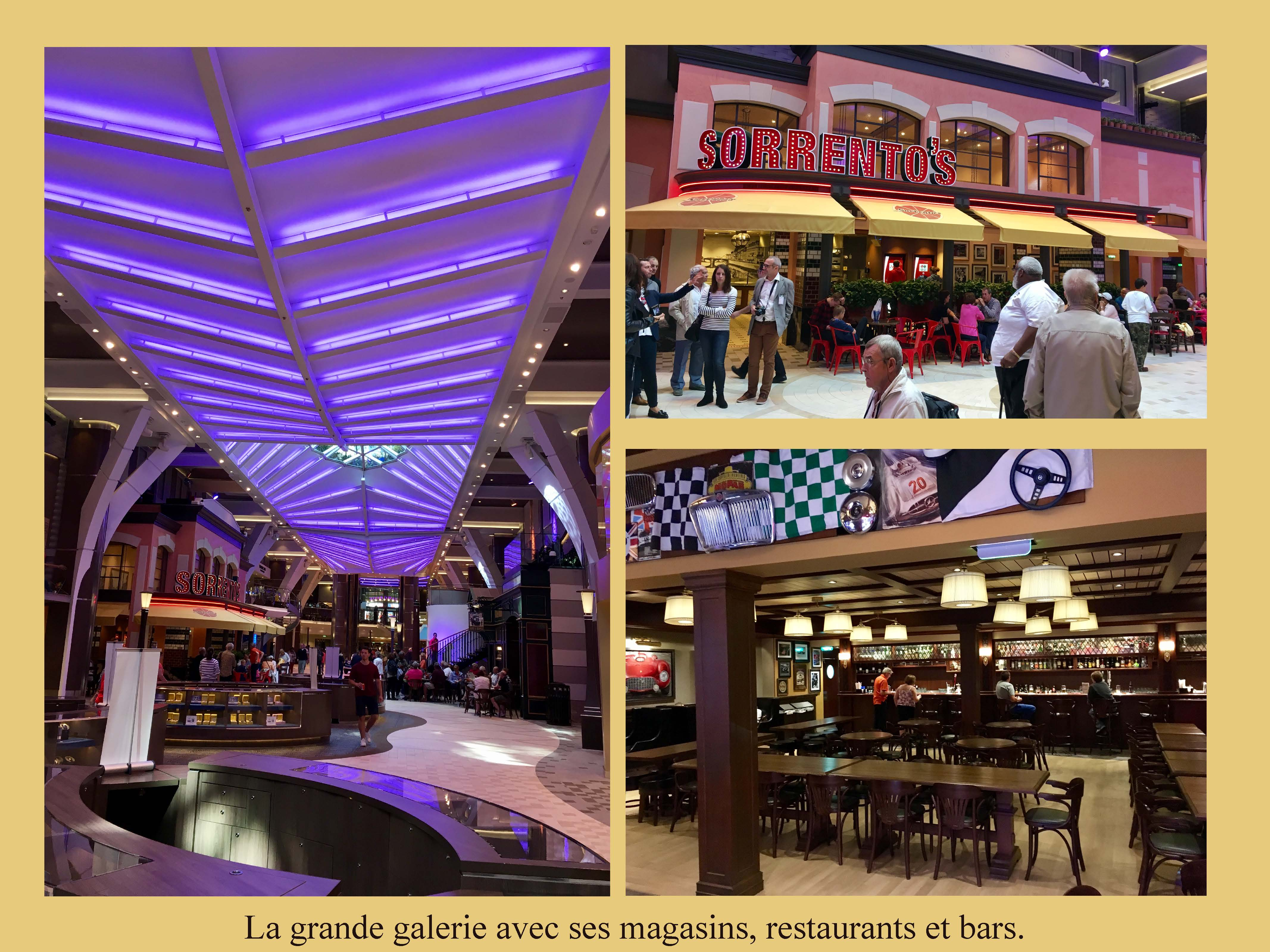 PAQUEBOT ACTUEL HARMONY OF THE SEAS_Page_08