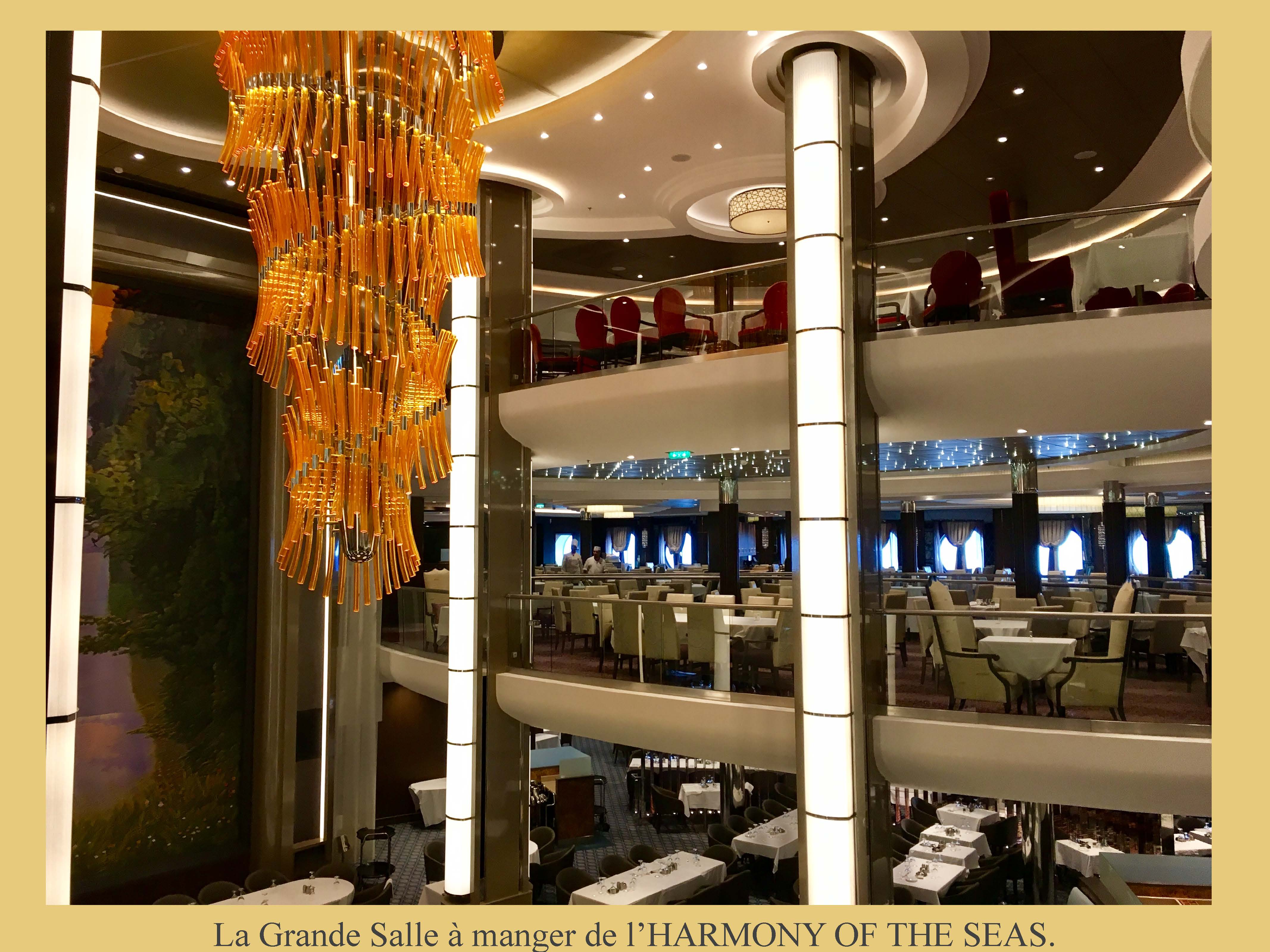 PAQUEBOT ACTUEL HARMONY OF THE SEAS_Page_10