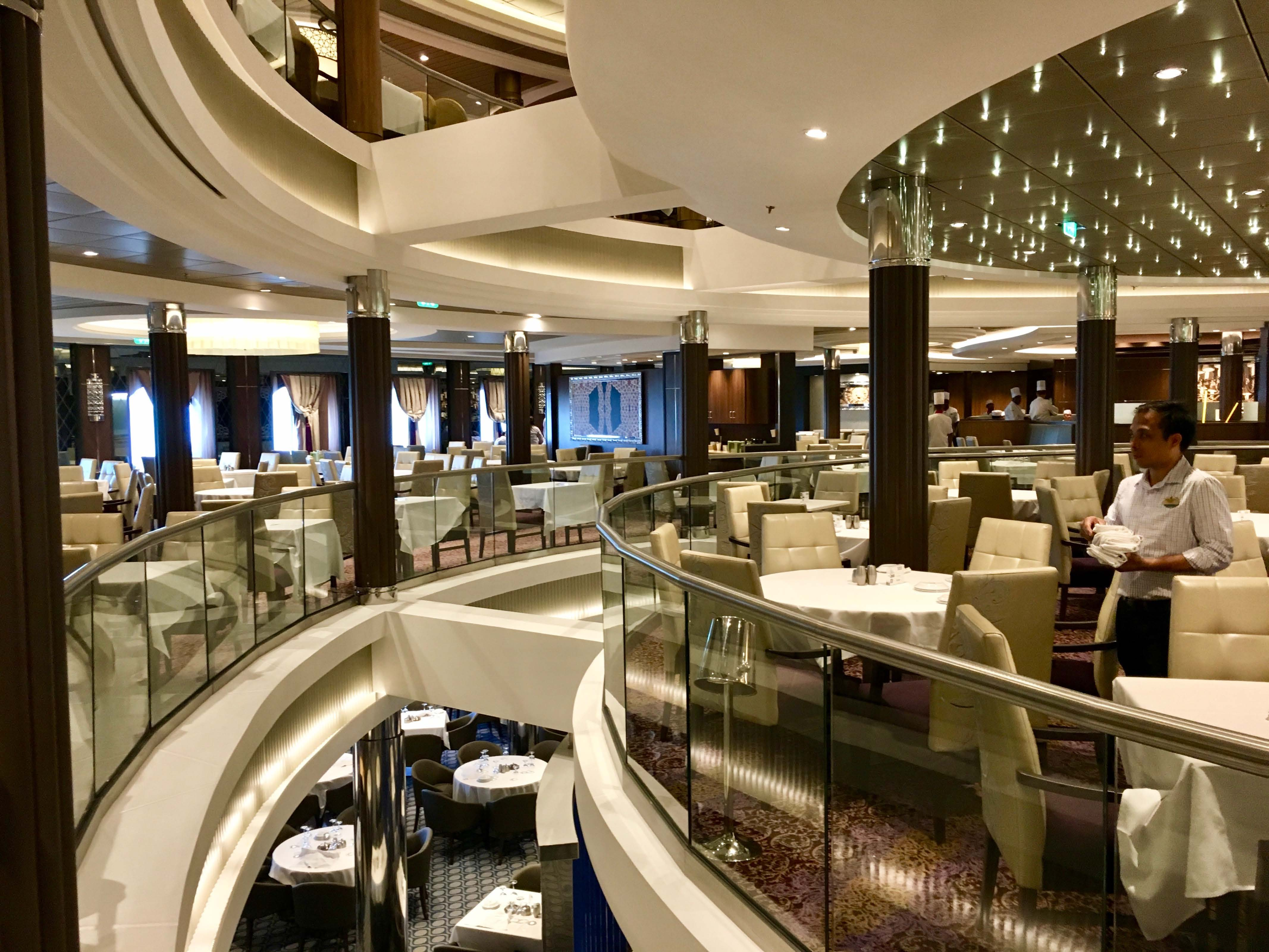 PAQUEBOT ACTUEL HARMONY OF THE SEAS_Page_11