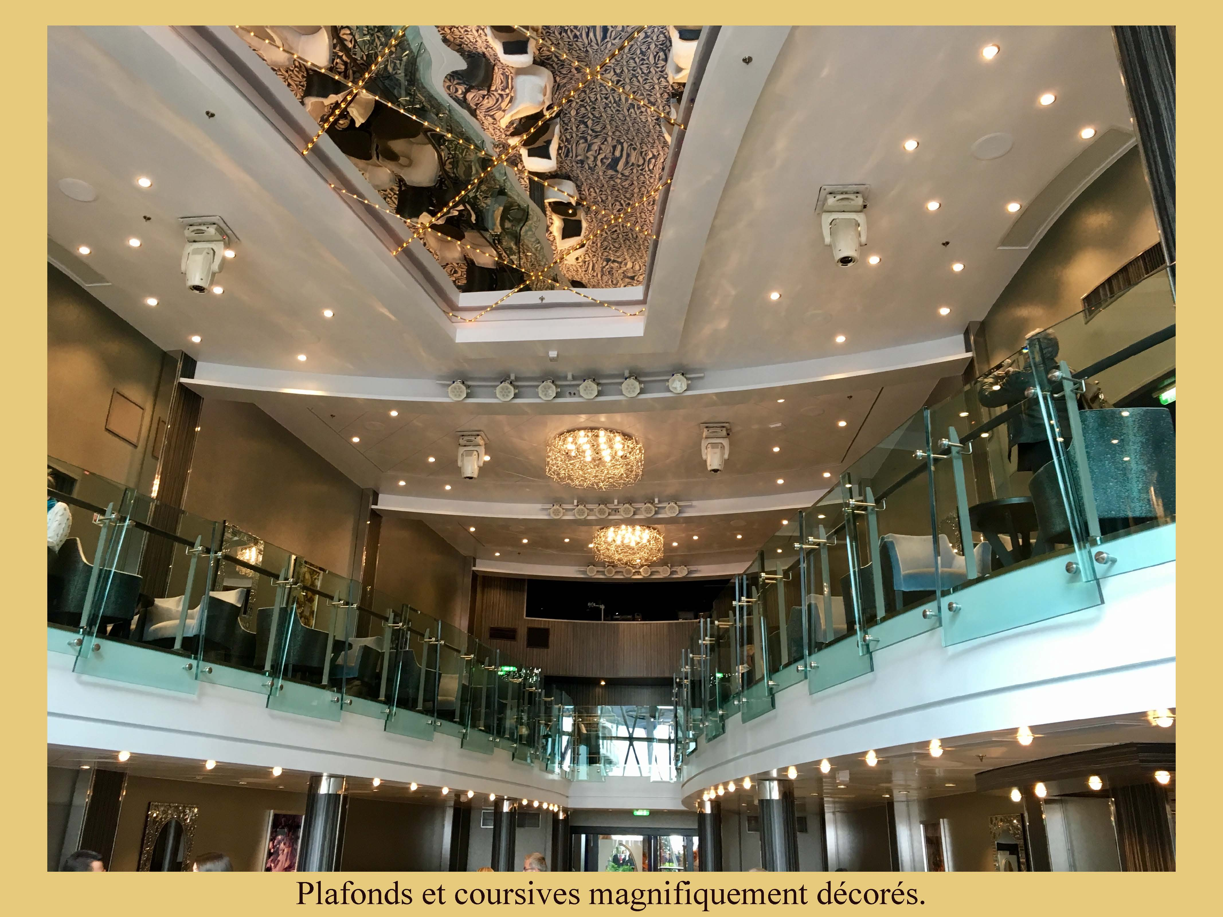 PAQUEBOT ACTUEL HARMONY OF THE SEAS_Page_12