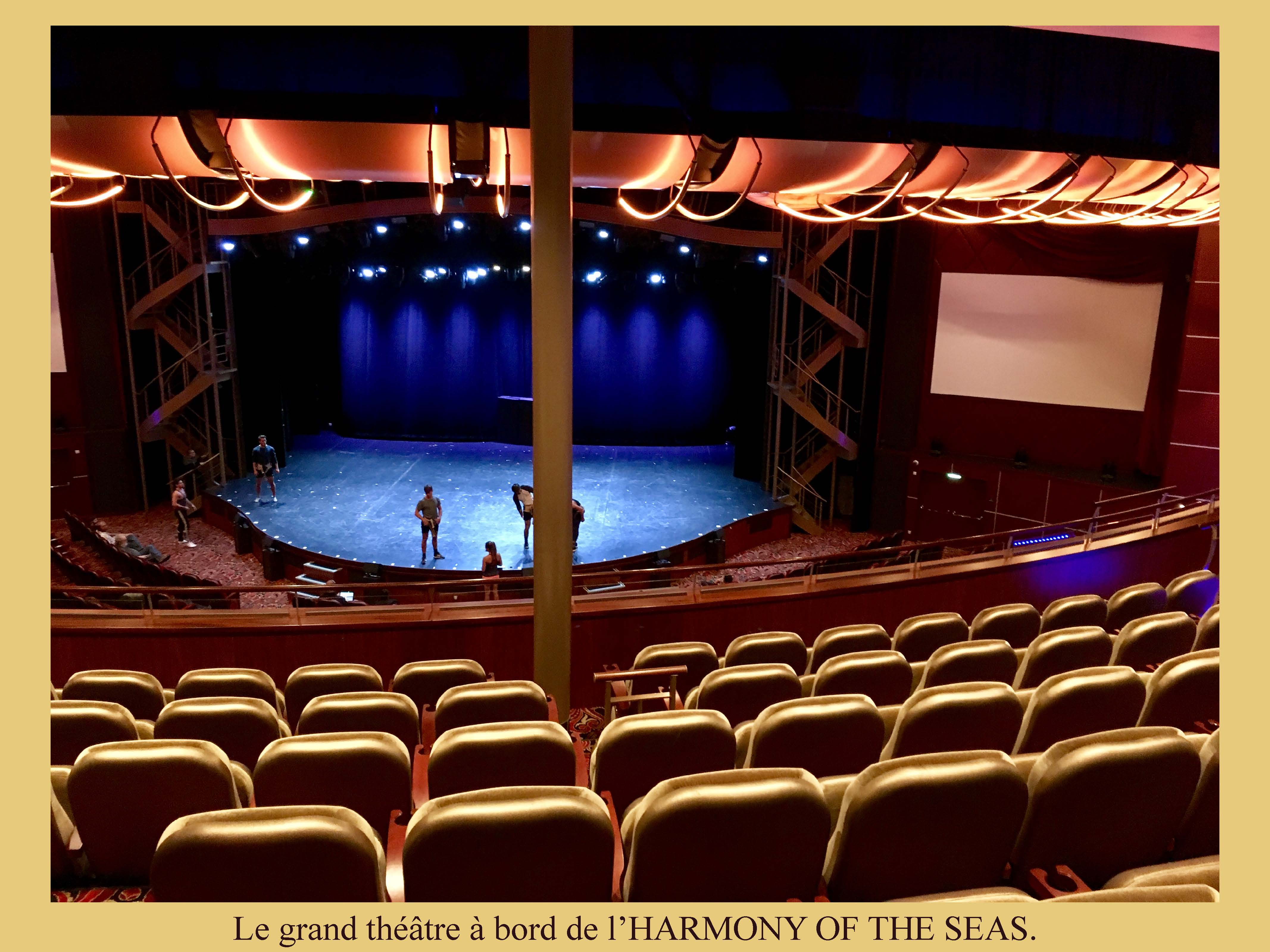 PAQUEBOT ACTUEL HARMONY OF THE SEAS_Page_13