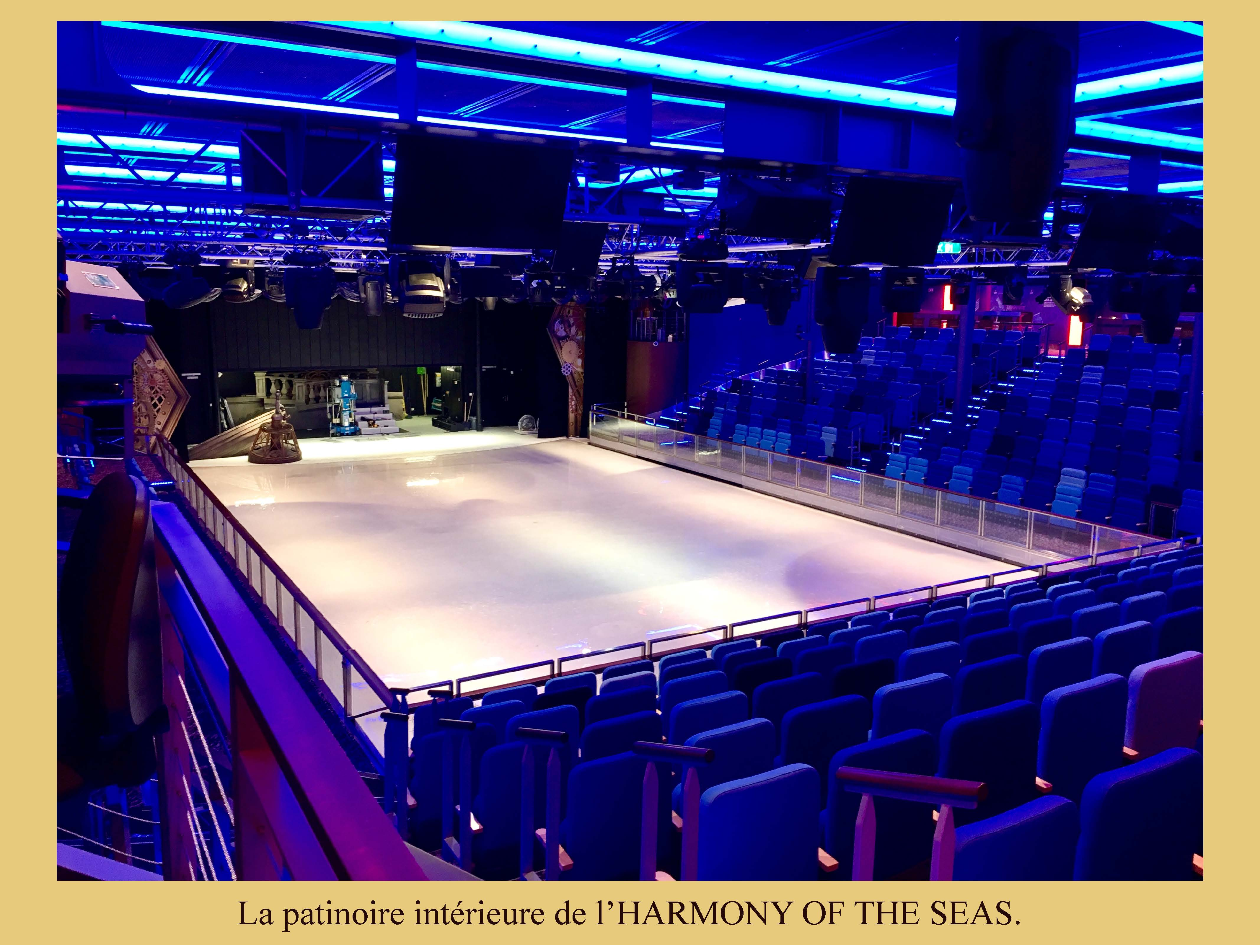 PAQUEBOT ACTUEL HARMONY OF THE SEAS_Page_14