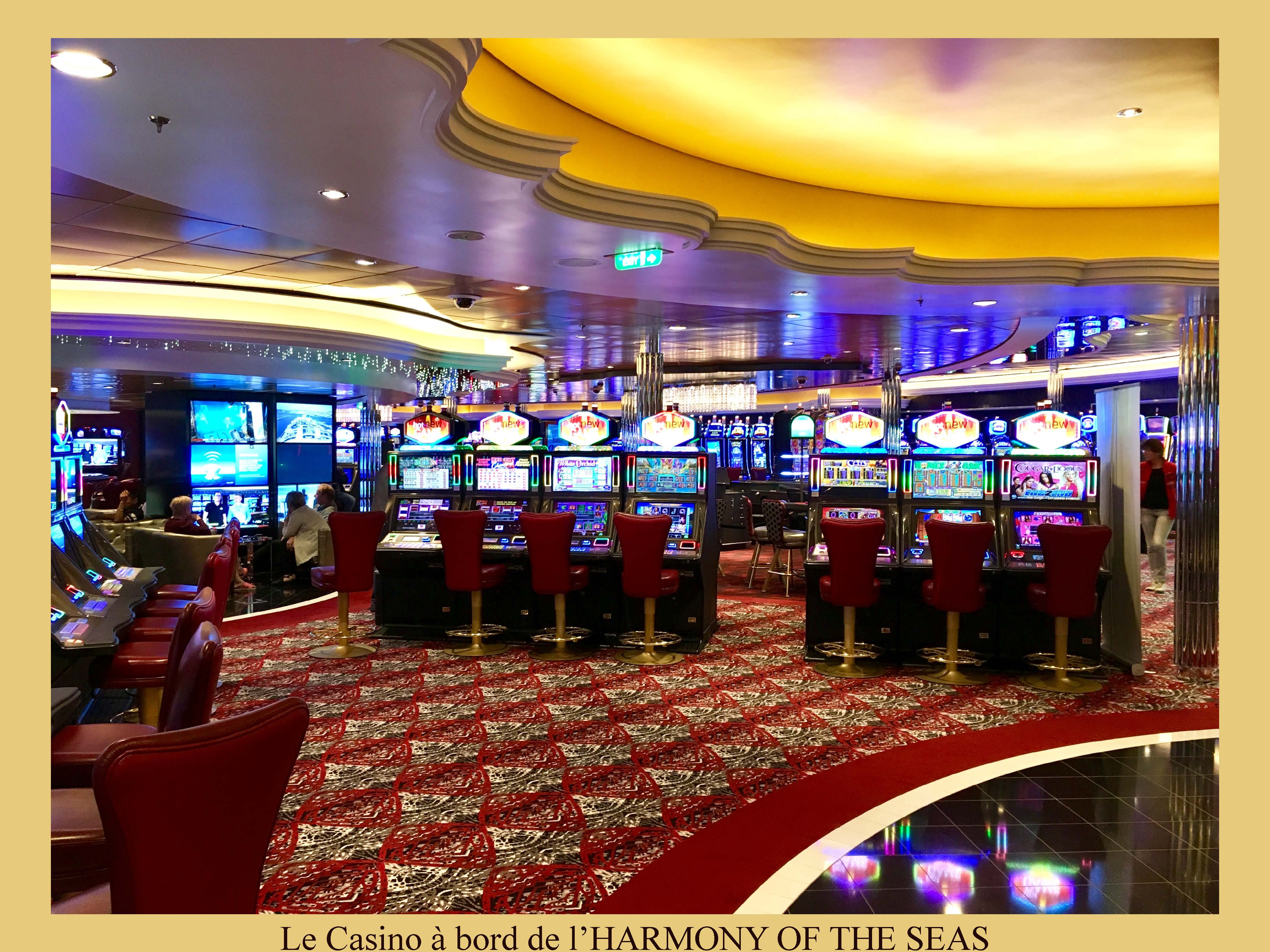 PAQUEBOT ACTUEL HARMONY OF THE SEAS_Page_15