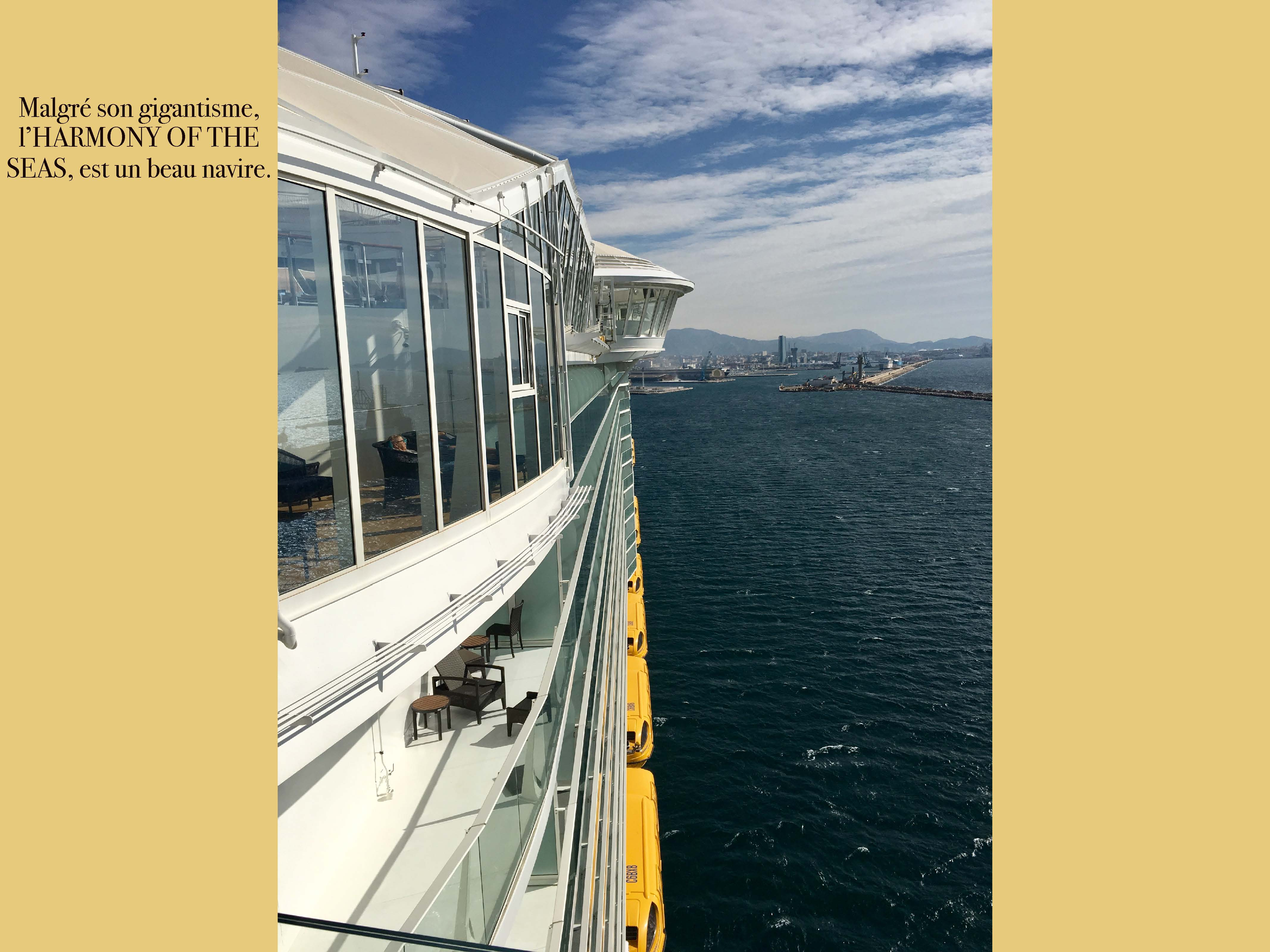 PAQUEBOT ACTUEL HARMONY OF THE SEAS_Page_17