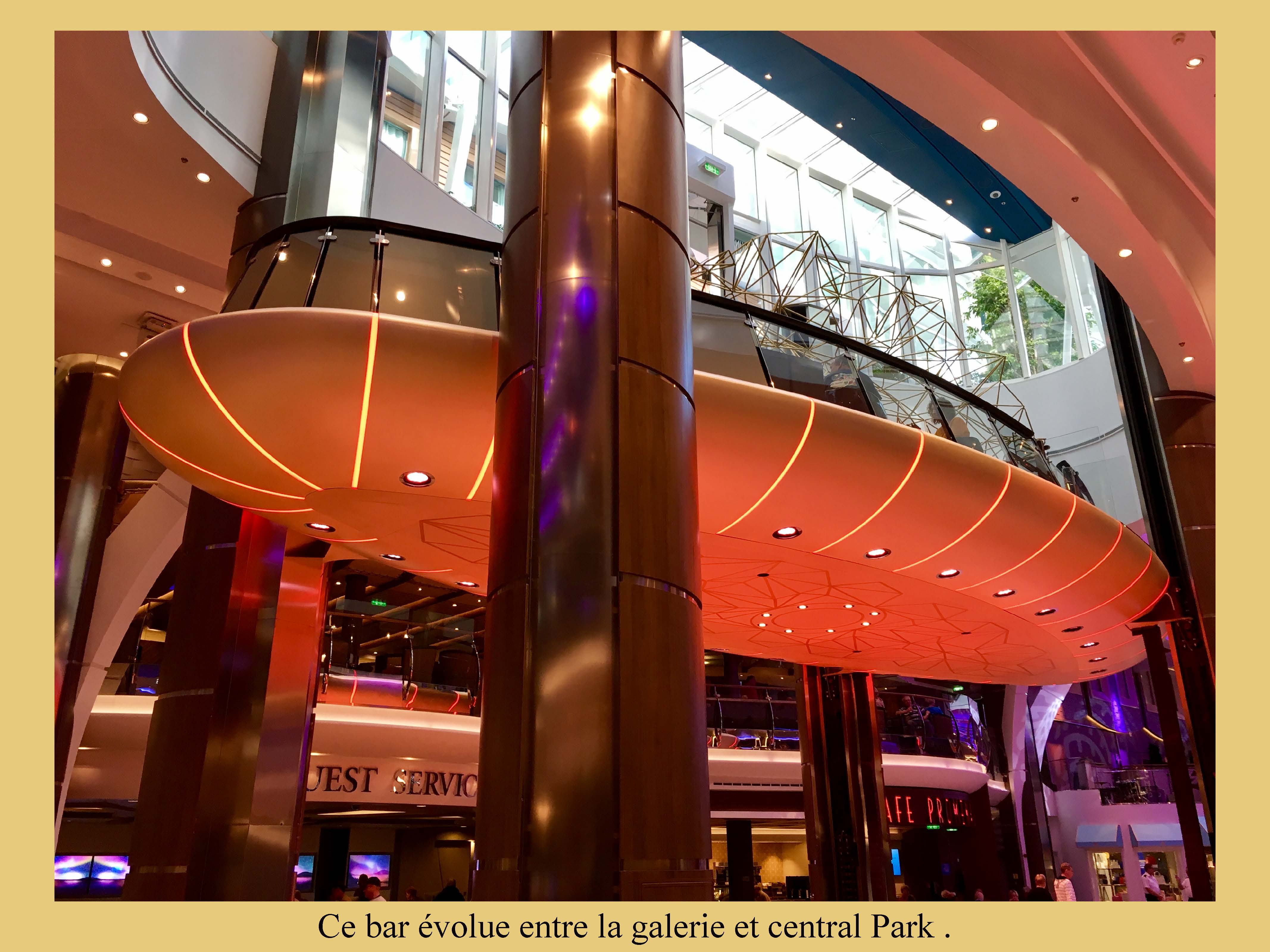 PAQUEBOT ACTUEL HARMONY OF THE SEAS_Page_20
