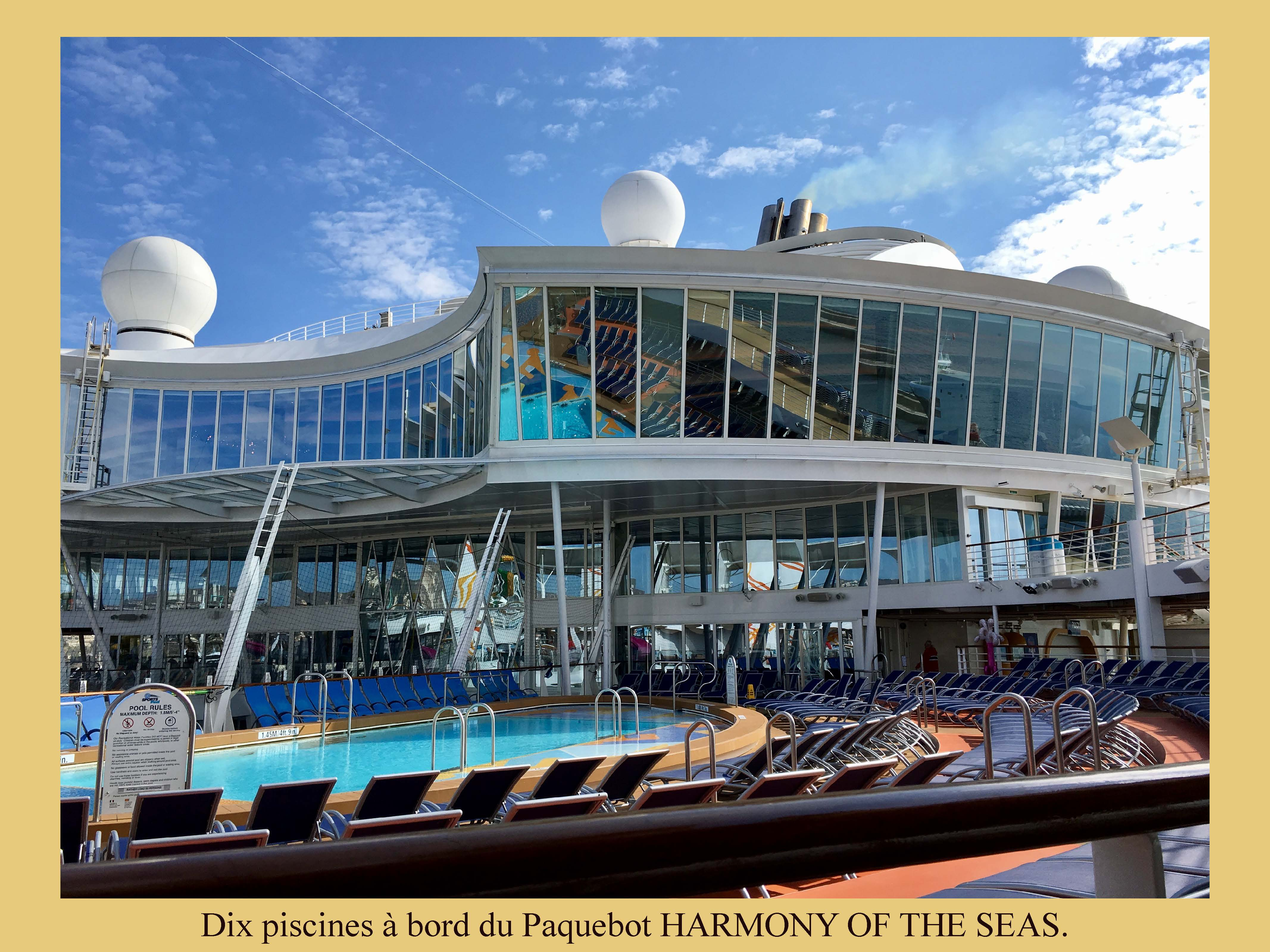 PAQUEBOT ACTUEL HARMONY OF THE SEAS_Page_22
