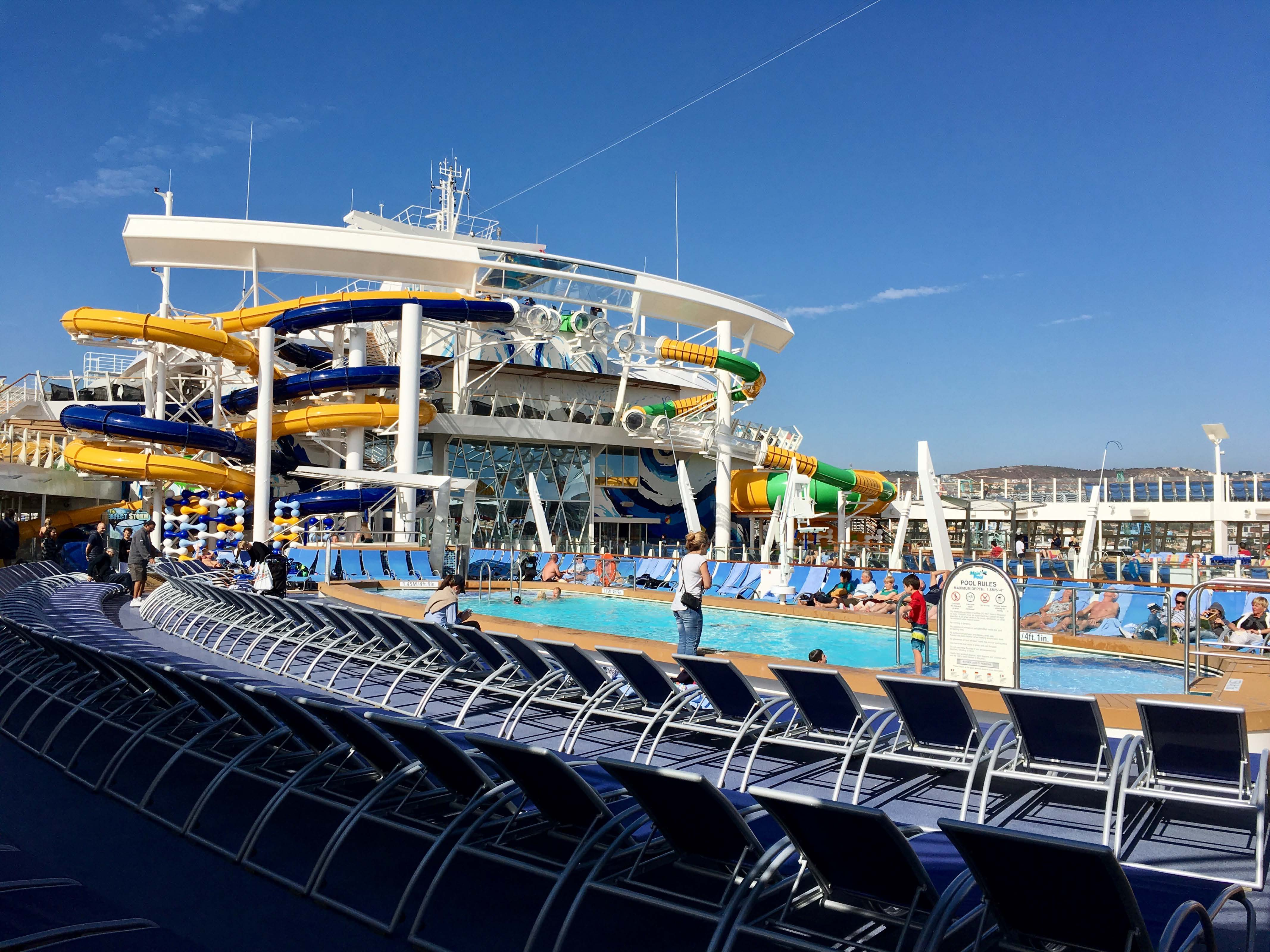 PAQUEBOT ACTUEL HARMONY OF THE SEAS_Page_23