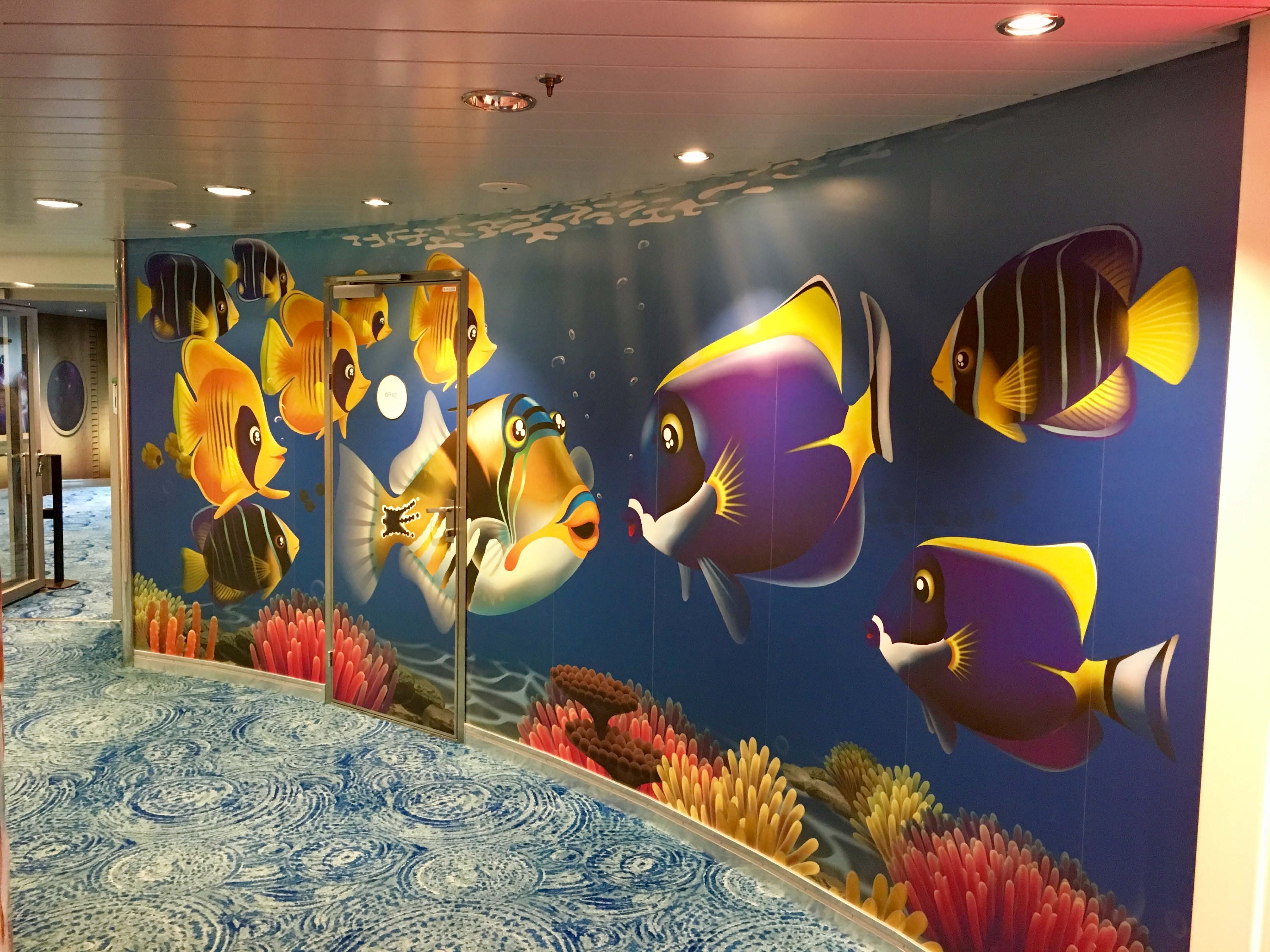 PAQUEBOT ACTUEL HARMONY OF THE SEAS_Page_24