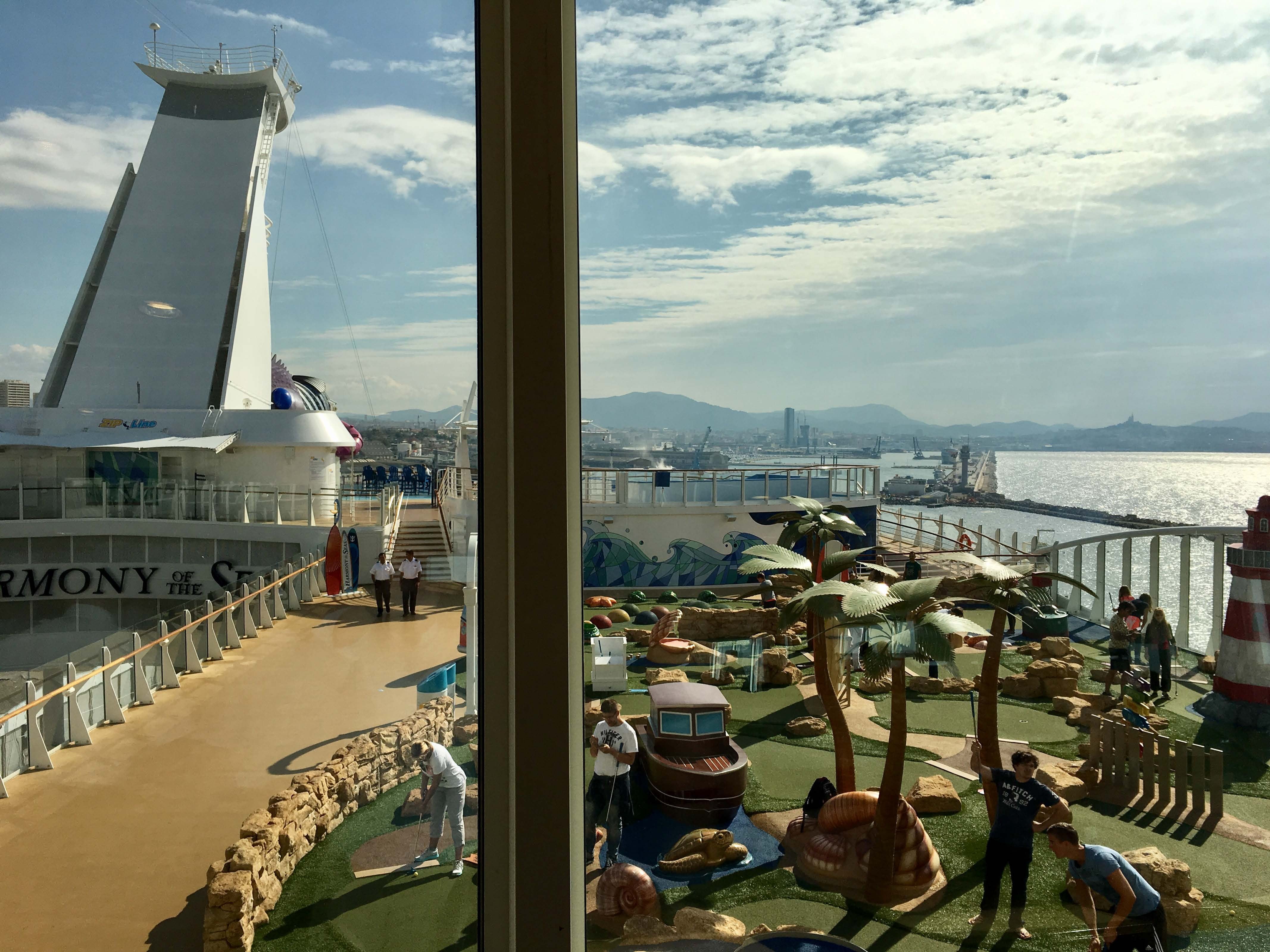 PAQUEBOT ACTUEL HARMONY OF THE SEAS_Page_25