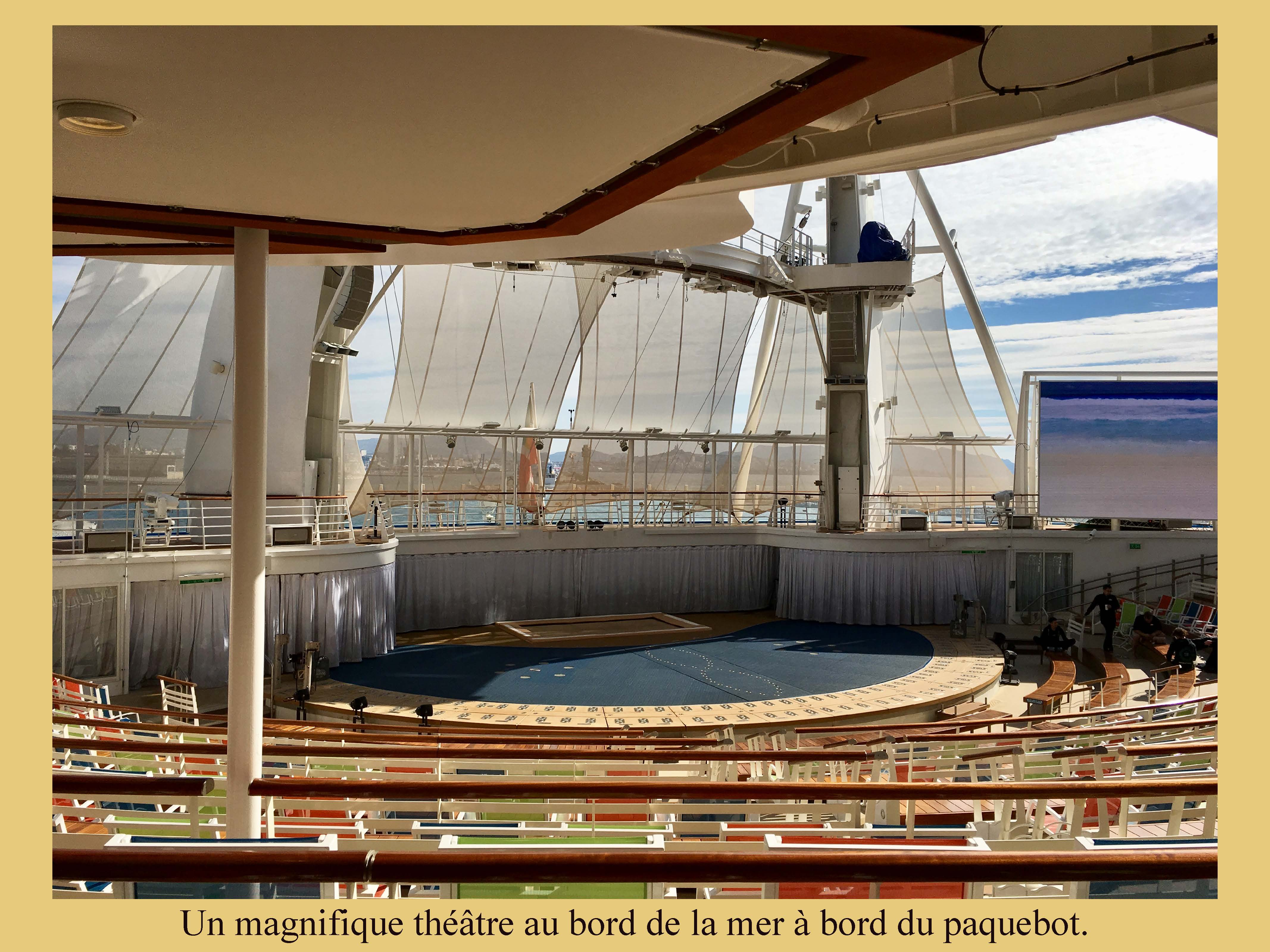 PAQUEBOT ACTUEL HARMONY OF THE SEAS_Page_26