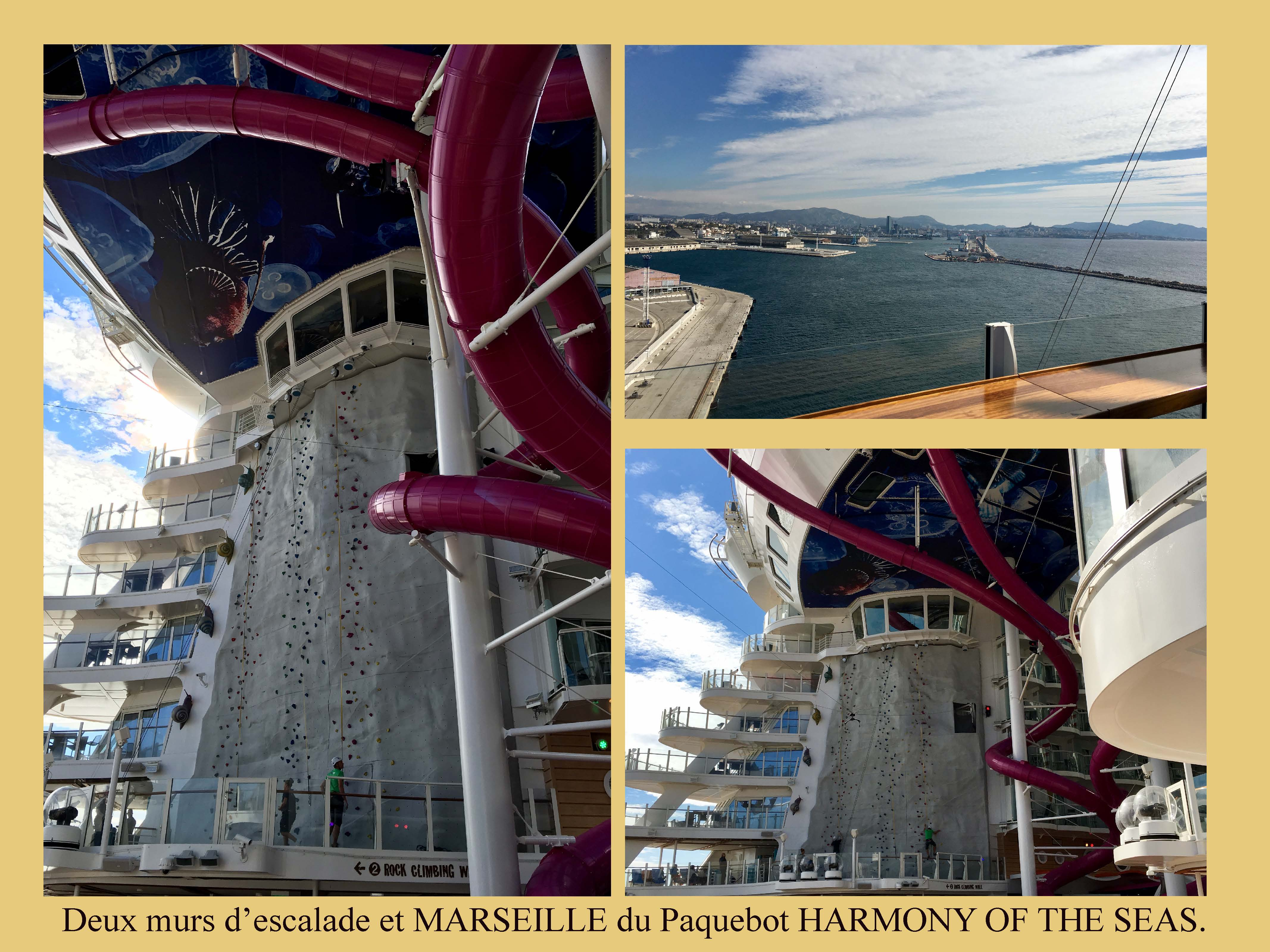 PAQUEBOT ACTUEL HARMONY OF THE SEAS_Page_27