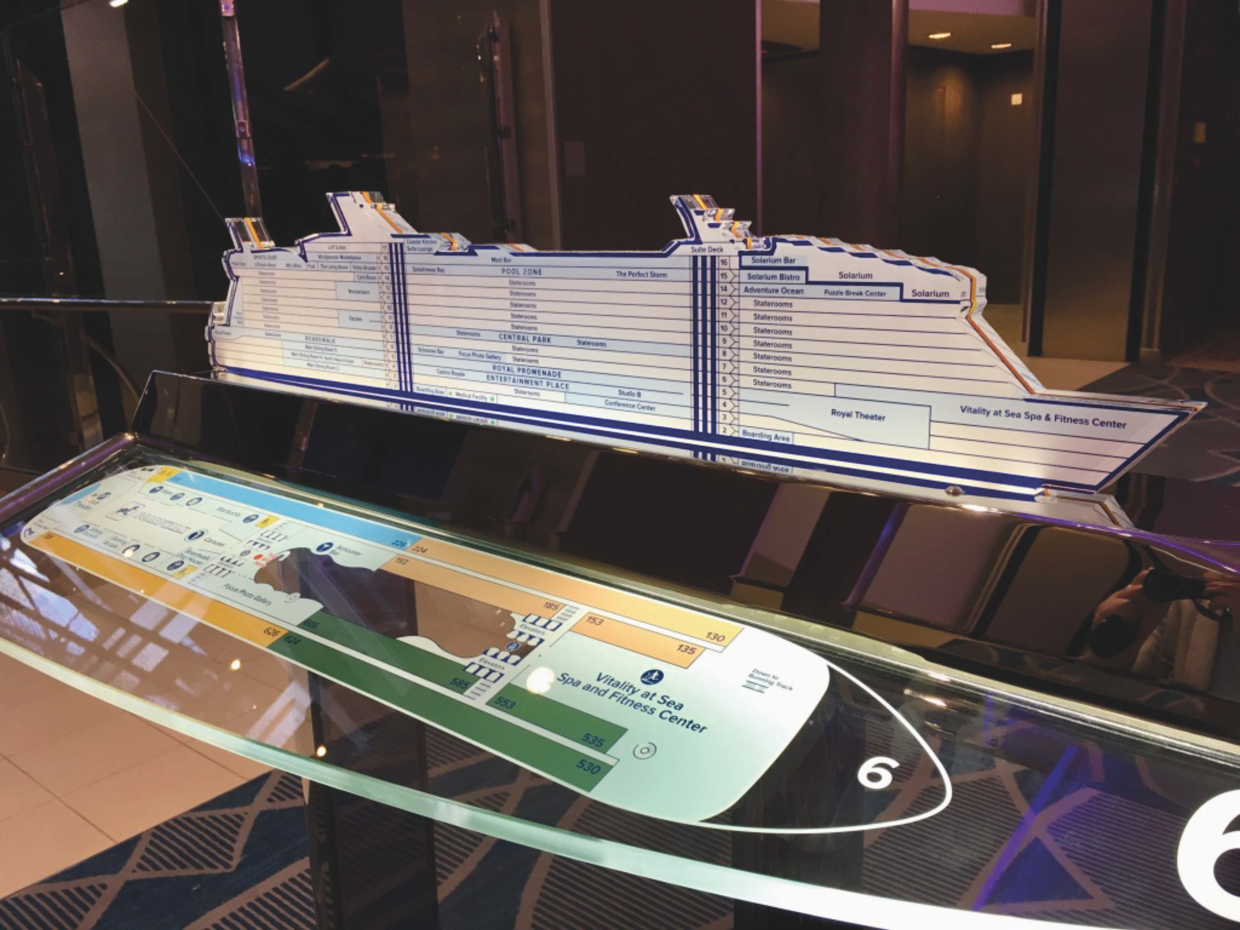 PAQUEBOT ACTUEL HARMONY OF THE SEAS_Page_28