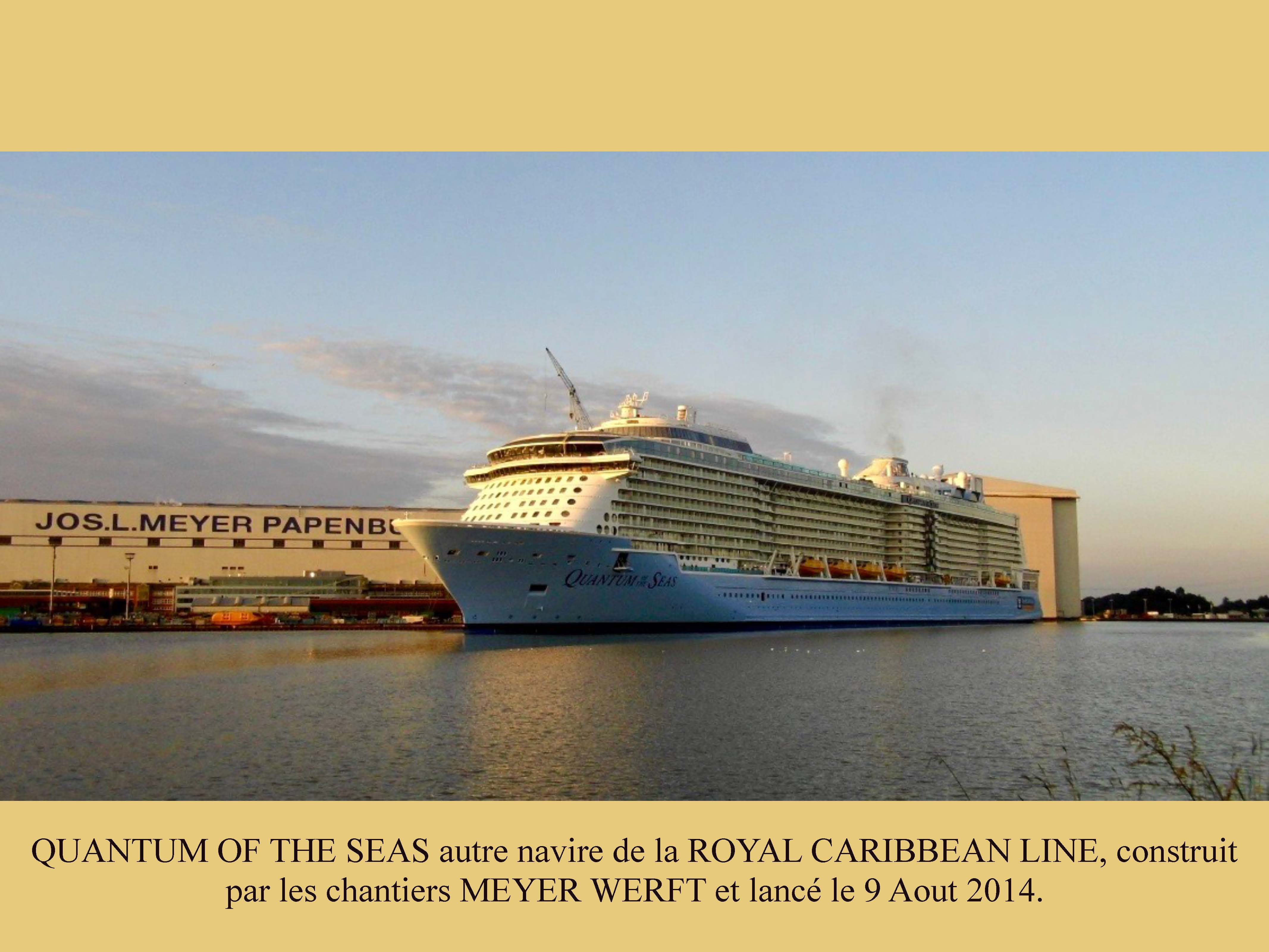 PAQUEBOT ACTUEL HARMONY OF THE SEAS_Page_29
