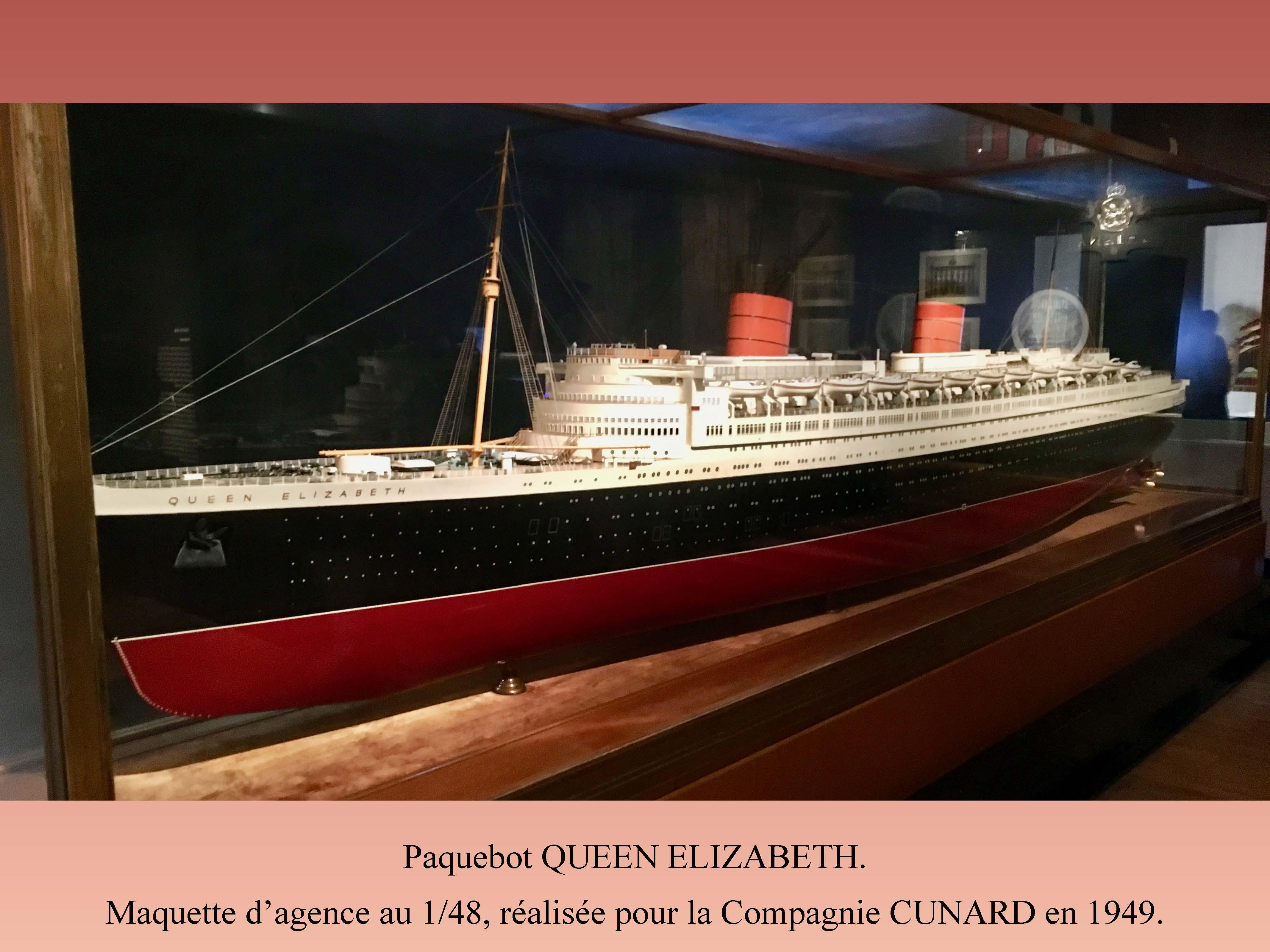 PAQUEBOT DU PASSÉ EXPOSITION AU VICTORIAN ET ALBERT MUSEUM_Page_02
