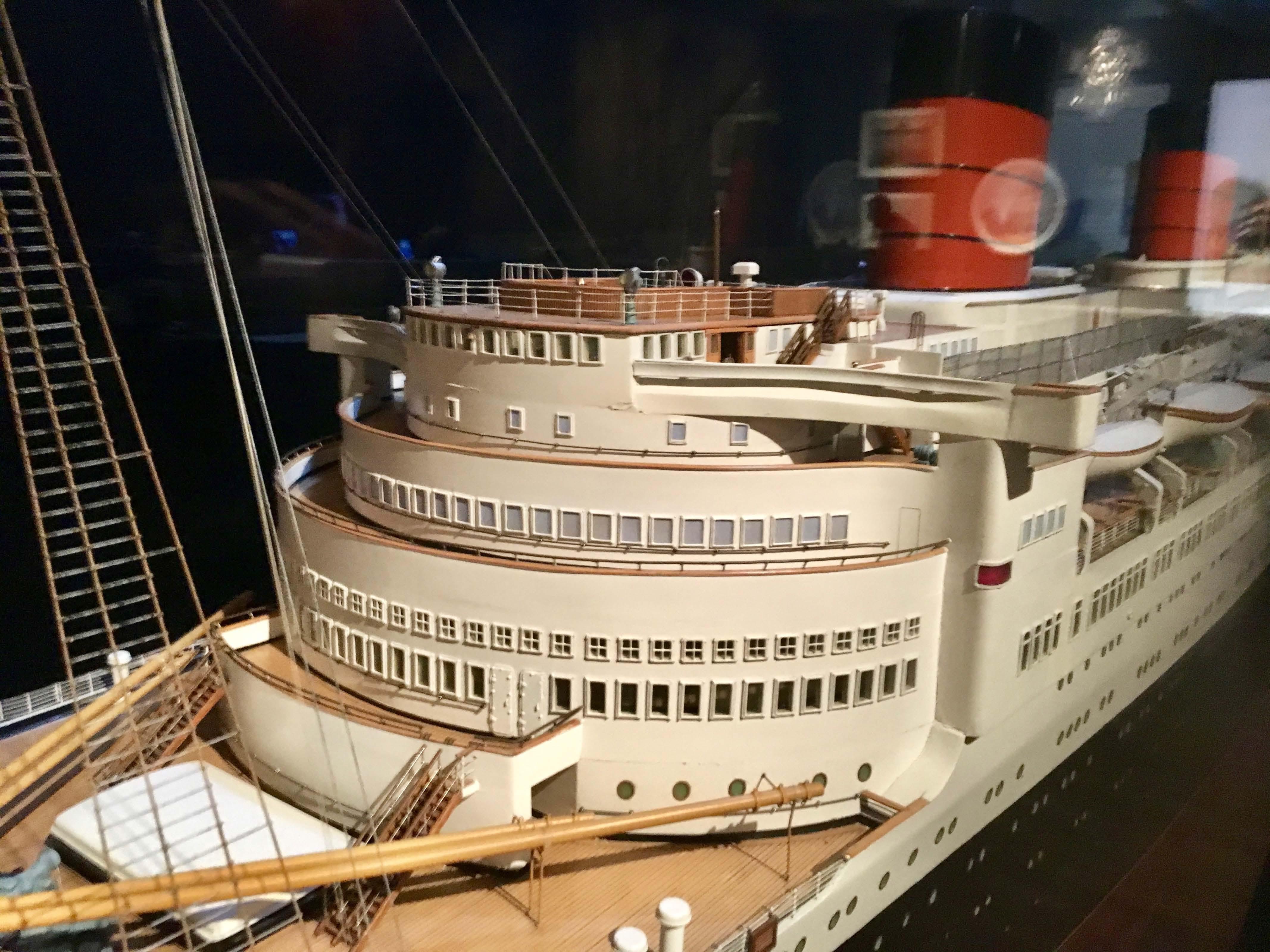 PAQUEBOT DU PASSÉ EXPOSITION AU VICTORIAN ET ALBERT MUSEUM_Page_04