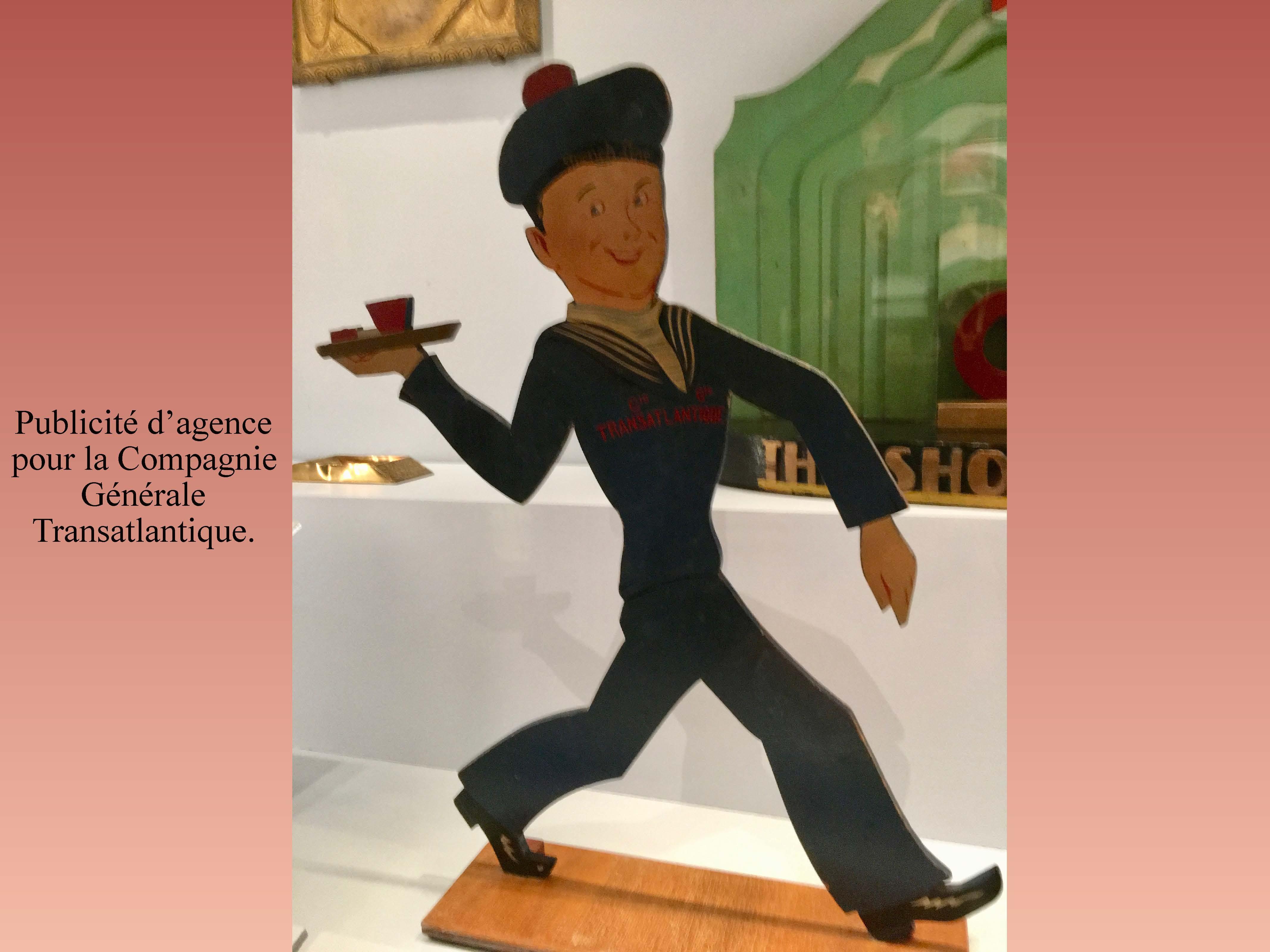 PAQUEBOT DU PASSÉ EXPOSITION AU VICTORIAN ET ALBERT MUSEUM_Page_06