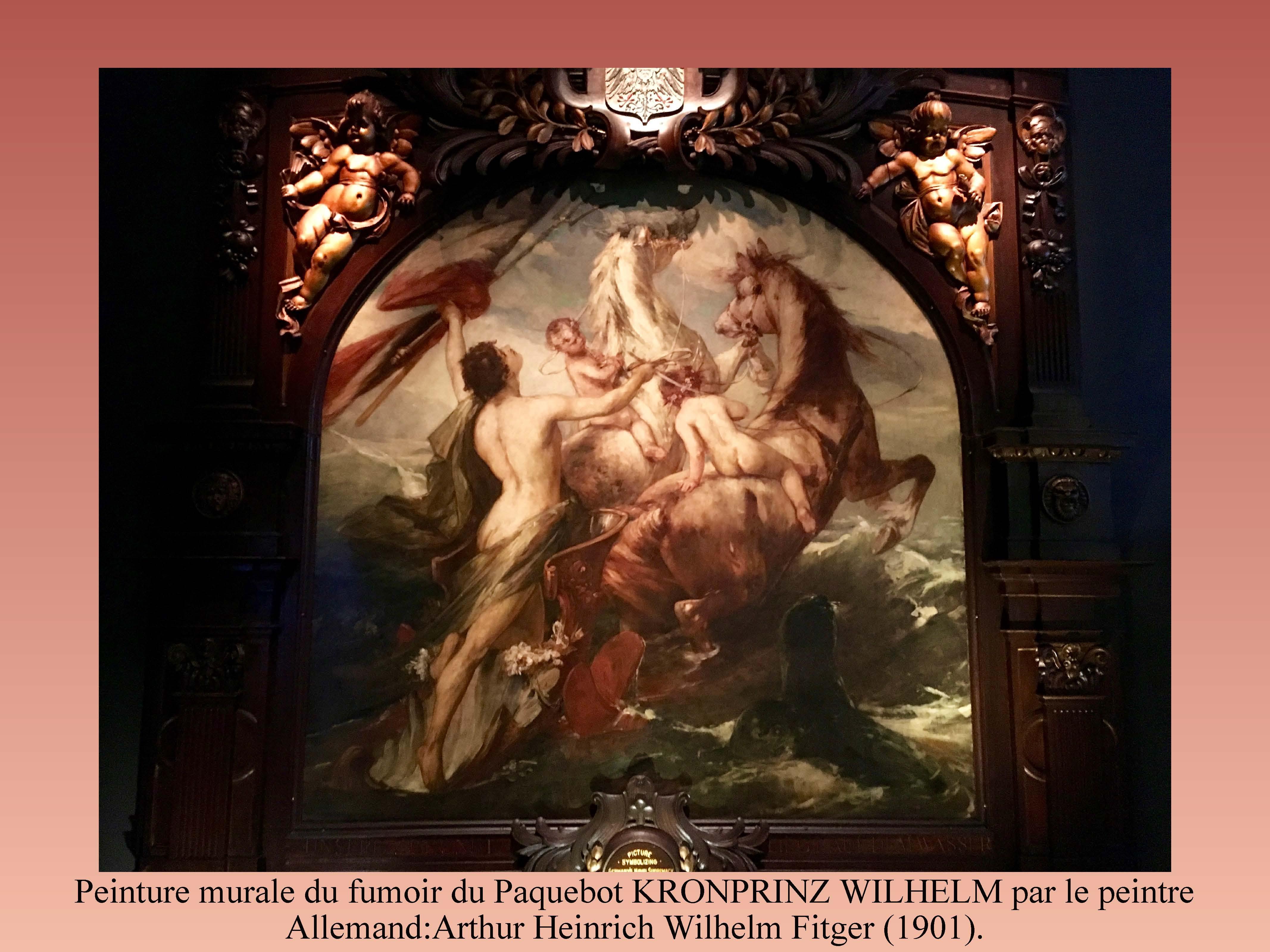 PAQUEBOT DU PASSÉ EXPOSITION AU VICTORIAN ET ALBERT MUSEUM_Page_07