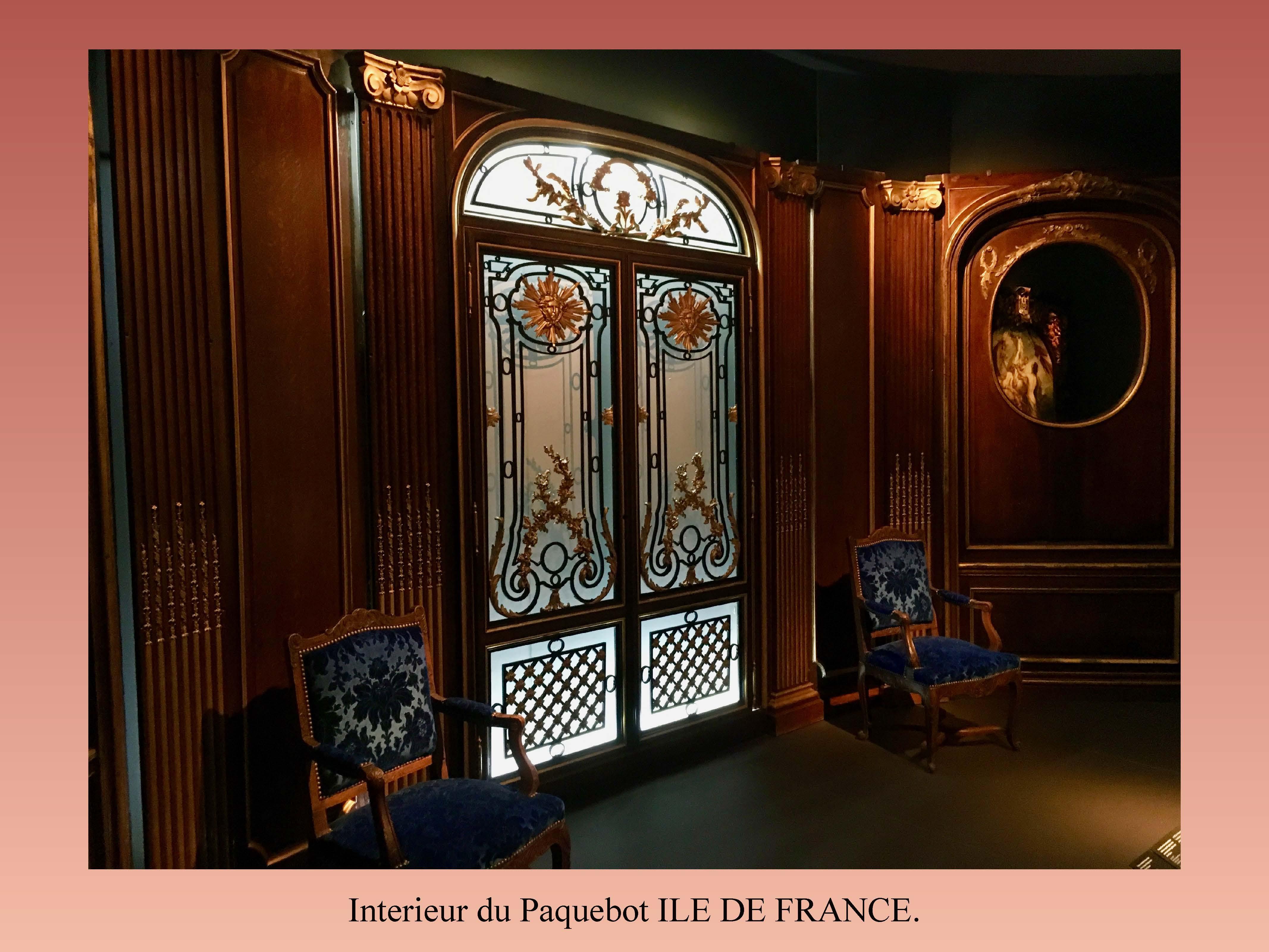 PAQUEBOT DU PASSÉ EXPOSITION AU VICTORIAN ET ALBERT MUSEUM_Page_09