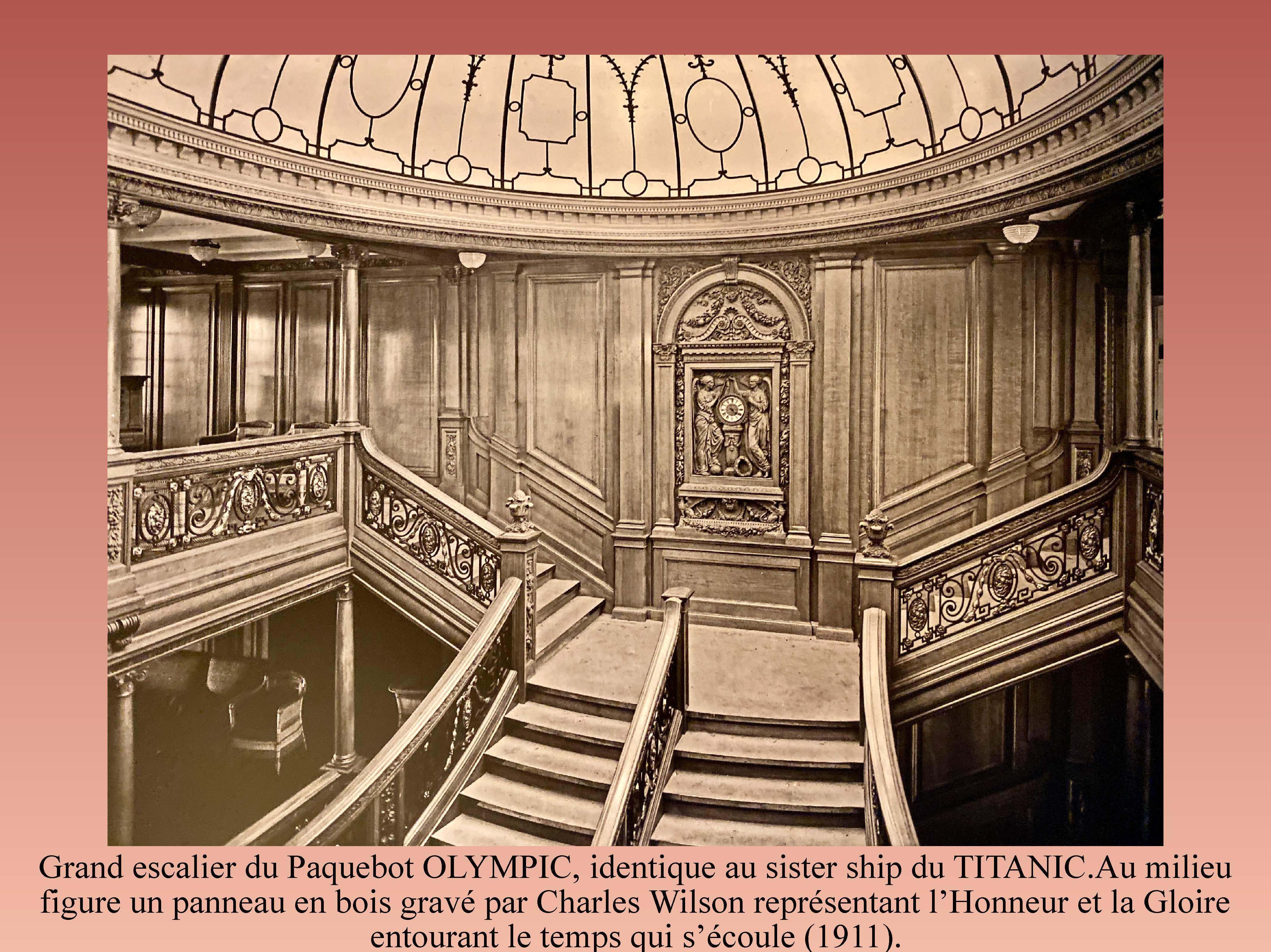 PAQUEBOT DU PASSÉ EXPOSITION AU VICTORIAN ET ALBERT MUSEUM_Page_10