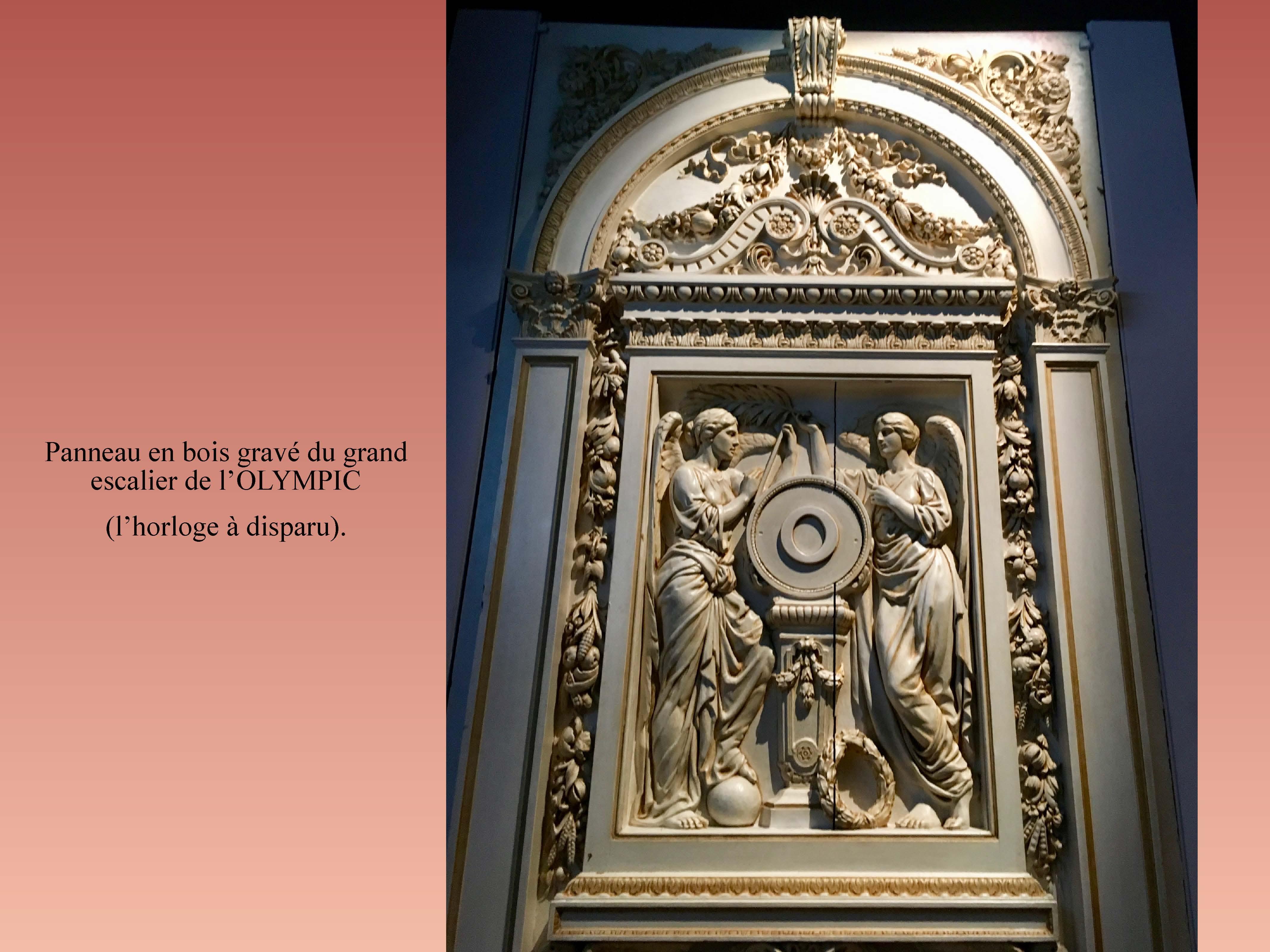PAQUEBOT DU PASSÉ EXPOSITION AU VICTORIAN ET ALBERT MUSEUM_Page_11