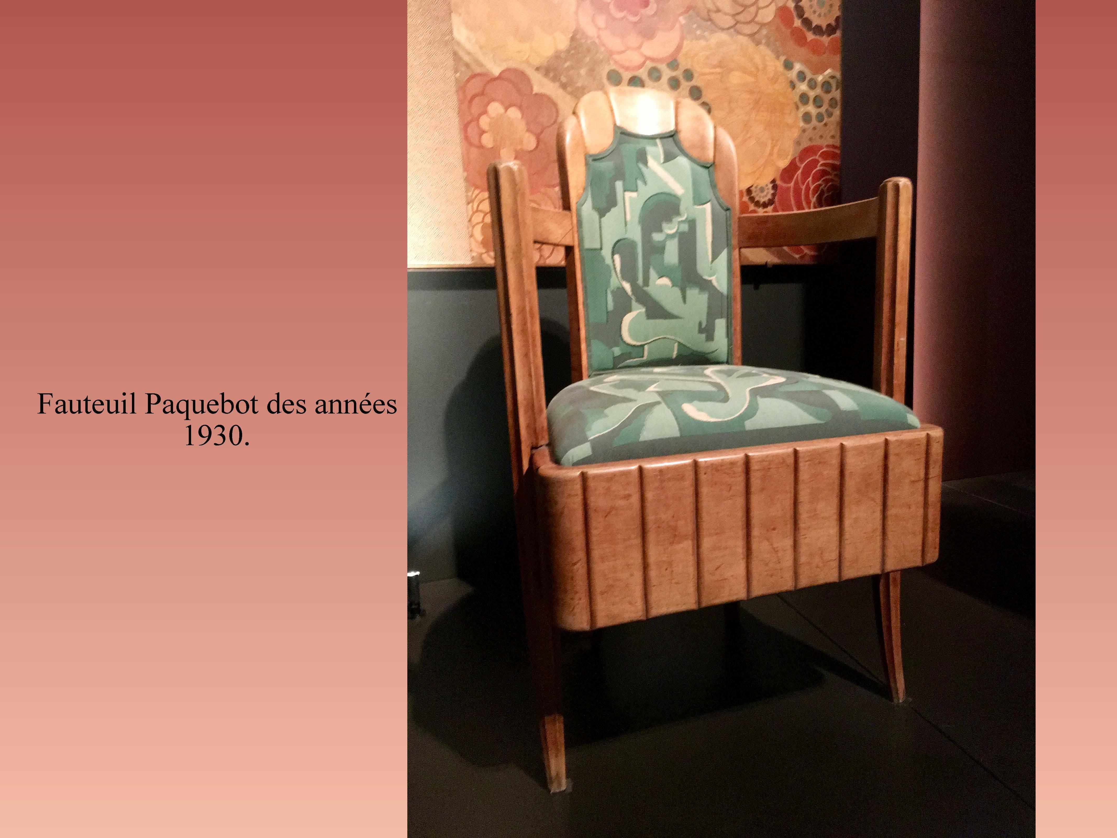 PAQUEBOT DU PASSÉ EXPOSITION AU VICTORIAN ET ALBERT MUSEUM_Page_12
