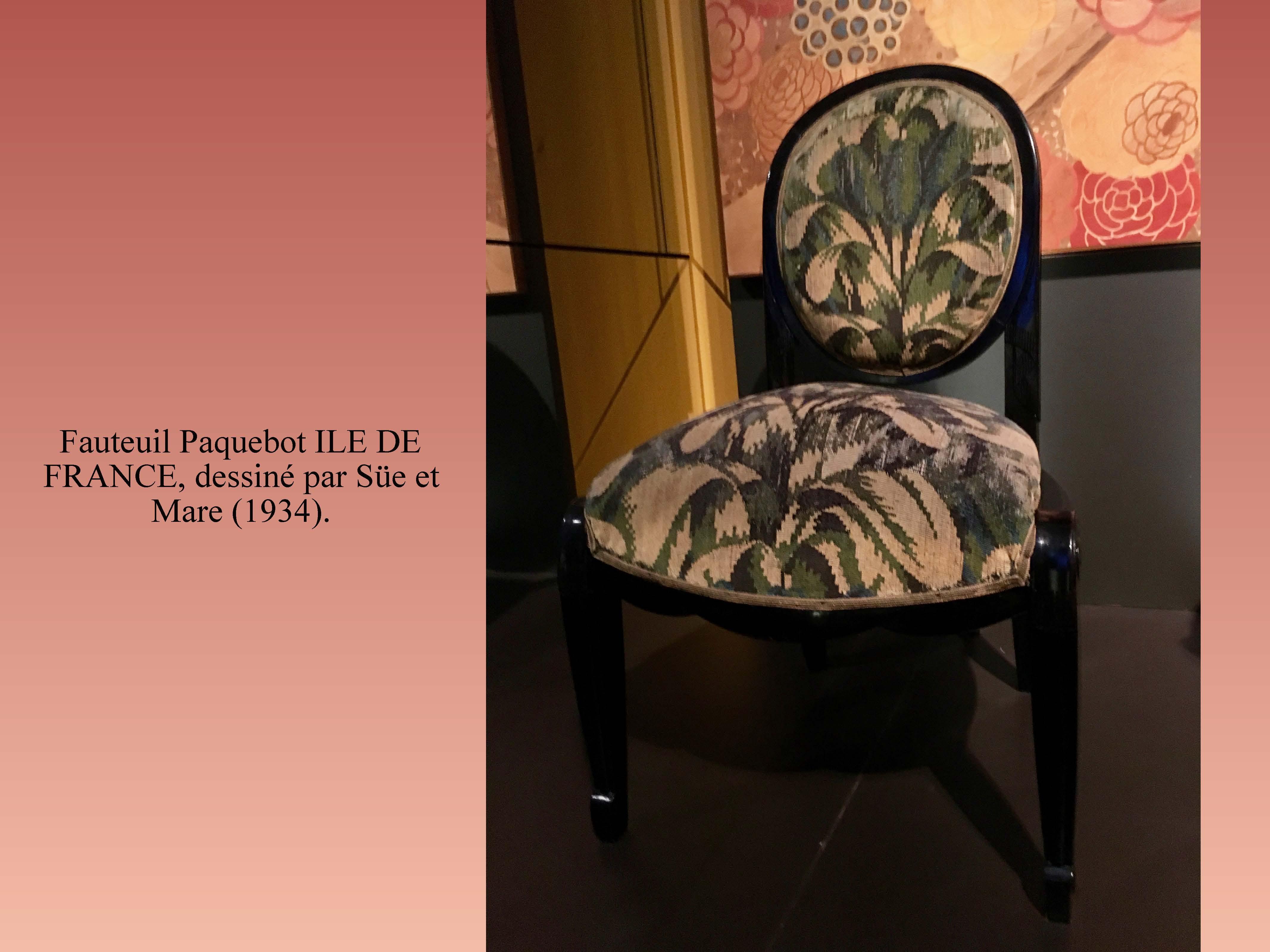 PAQUEBOT DU PASSÉ EXPOSITION AU VICTORIAN ET ALBERT MUSEUM_Page_13