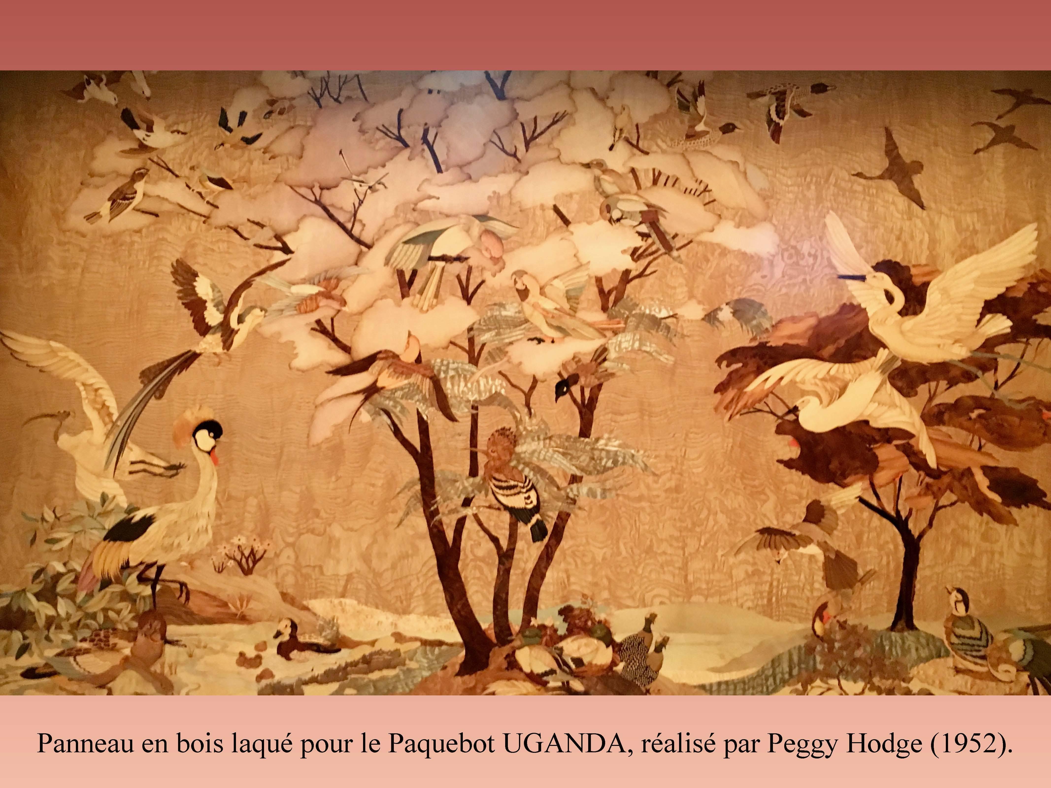 PAQUEBOT DU PASSÉ EXPOSITION AU VICTORIAN ET ALBERT MUSEUM_Page_14