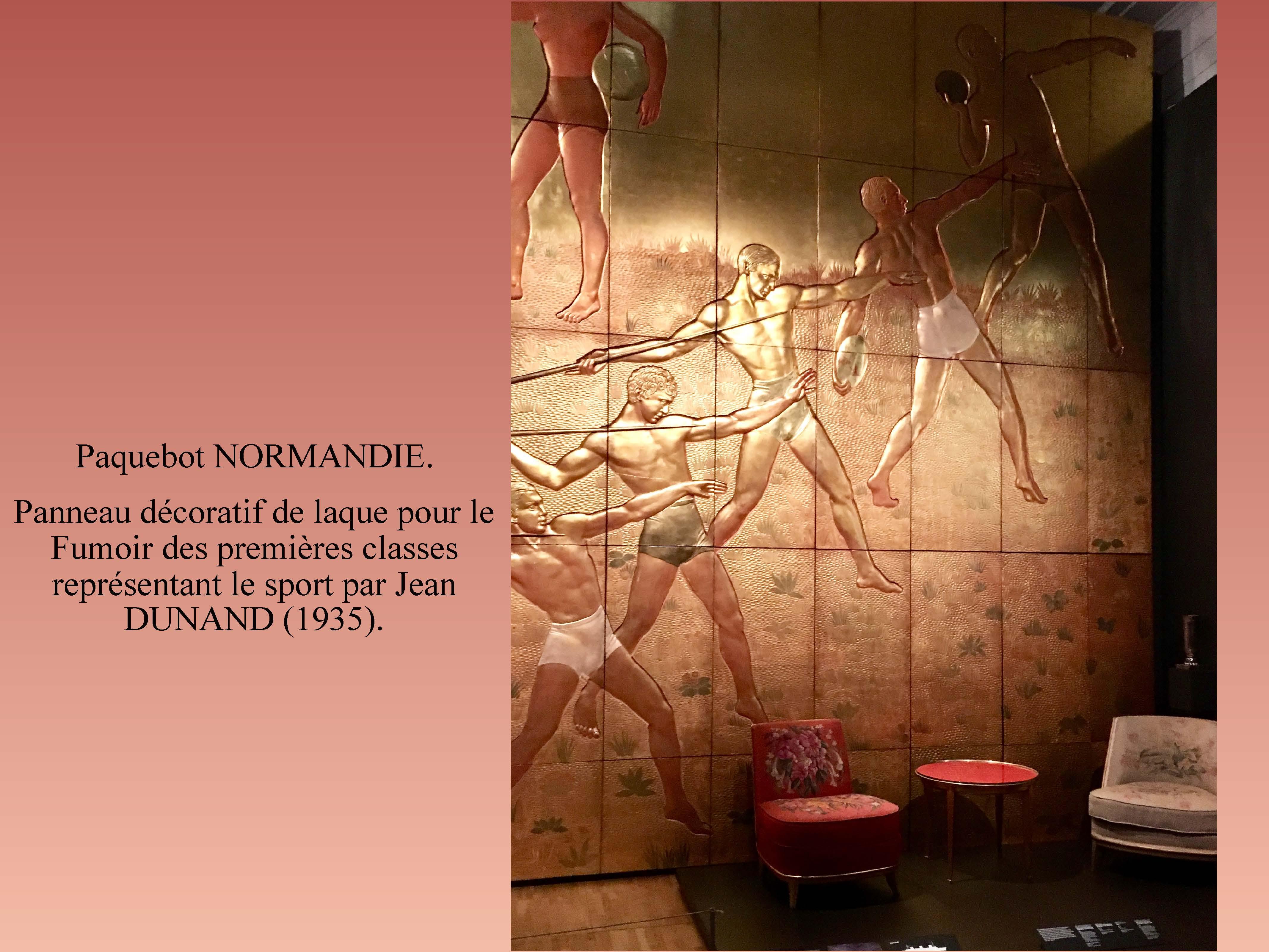 PAQUEBOT DU PASSÉ EXPOSITION AU VICTORIAN ET ALBERT MUSEUM_Page_18