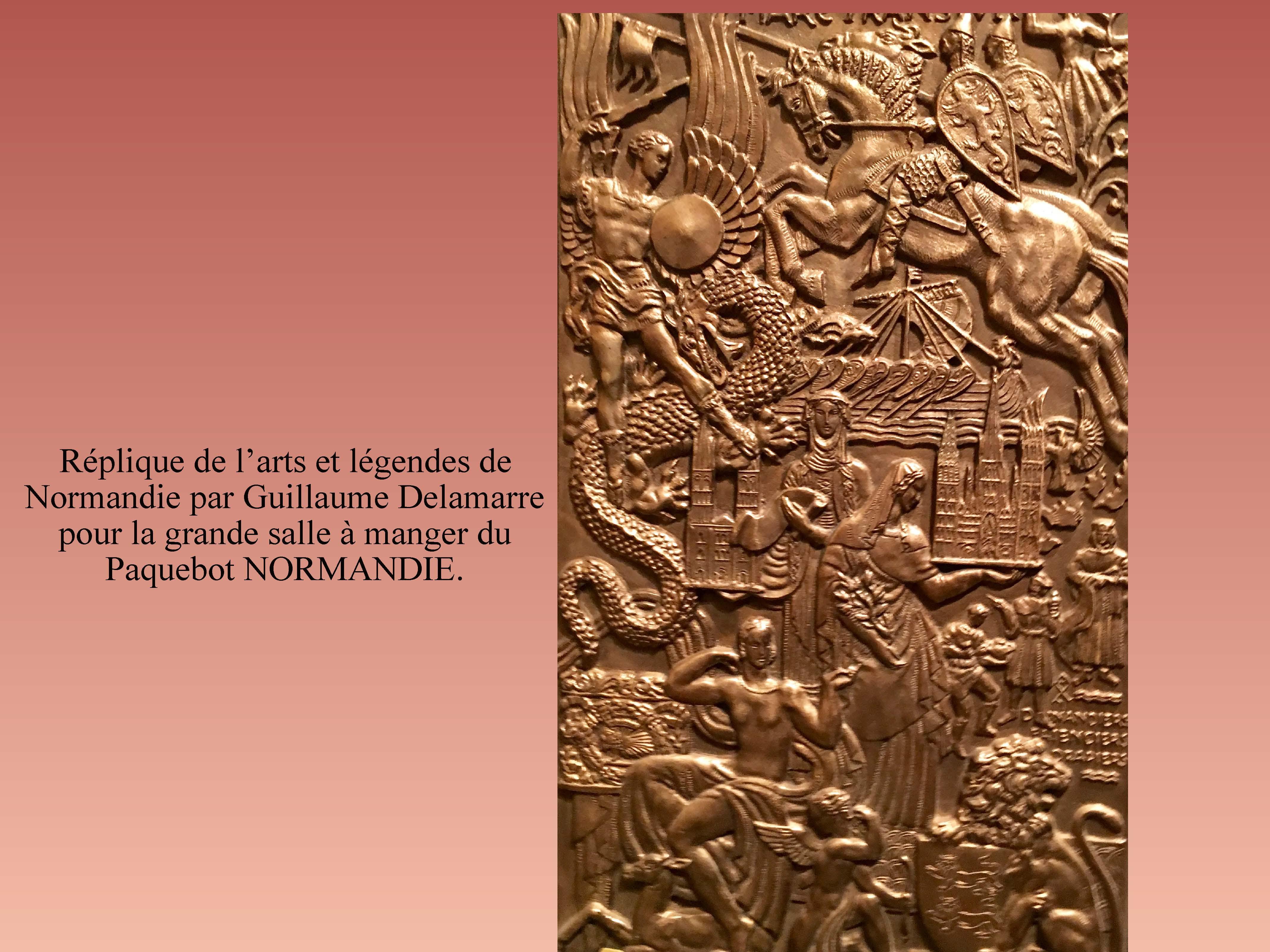 PAQUEBOT DU PASSÉ EXPOSITION AU VICTORIAN ET ALBERT MUSEUM_Page_24