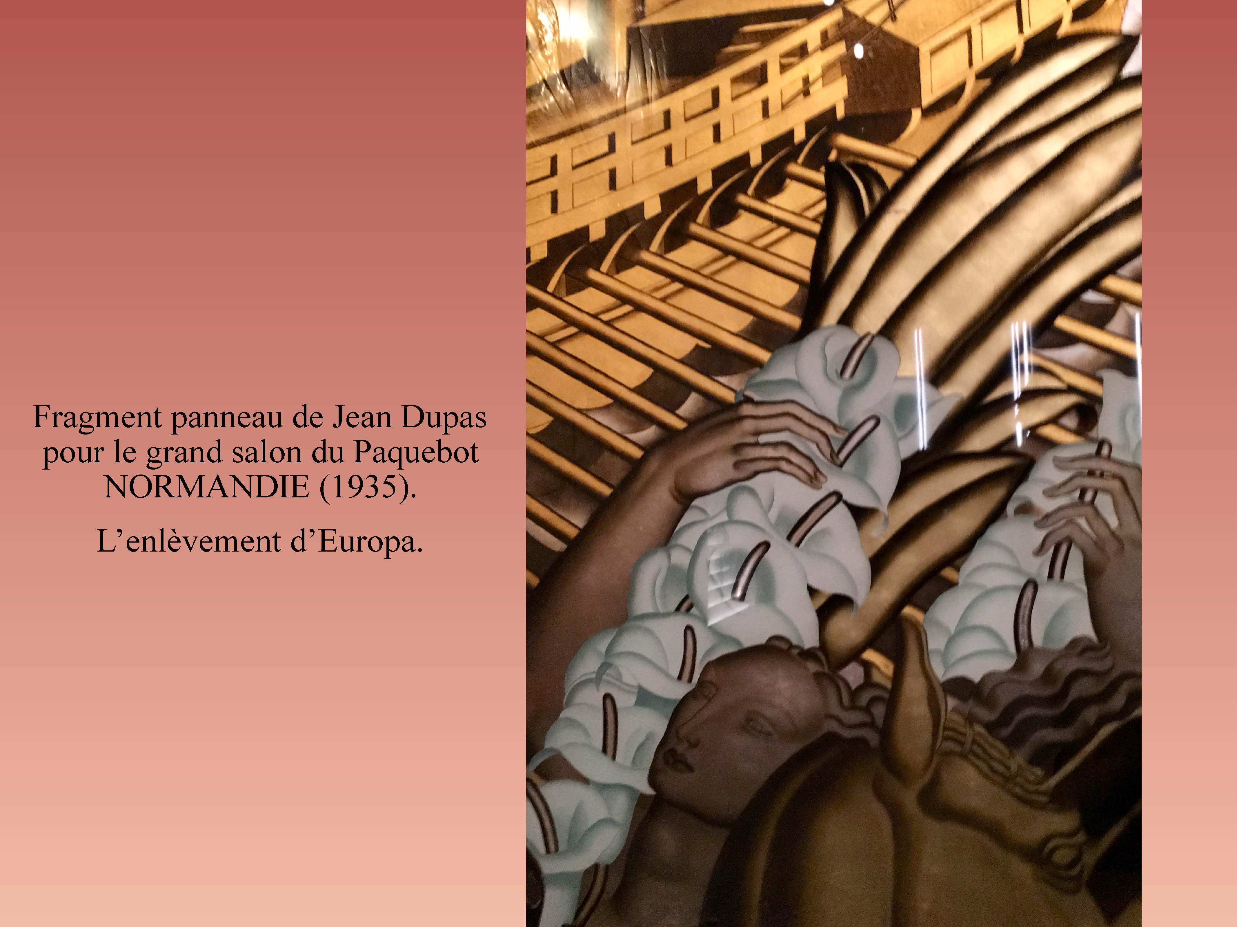 PAQUEBOT DU PASSÉ EXPOSITION AU VICTORIAN ET ALBERT MUSEUM_Page_25
