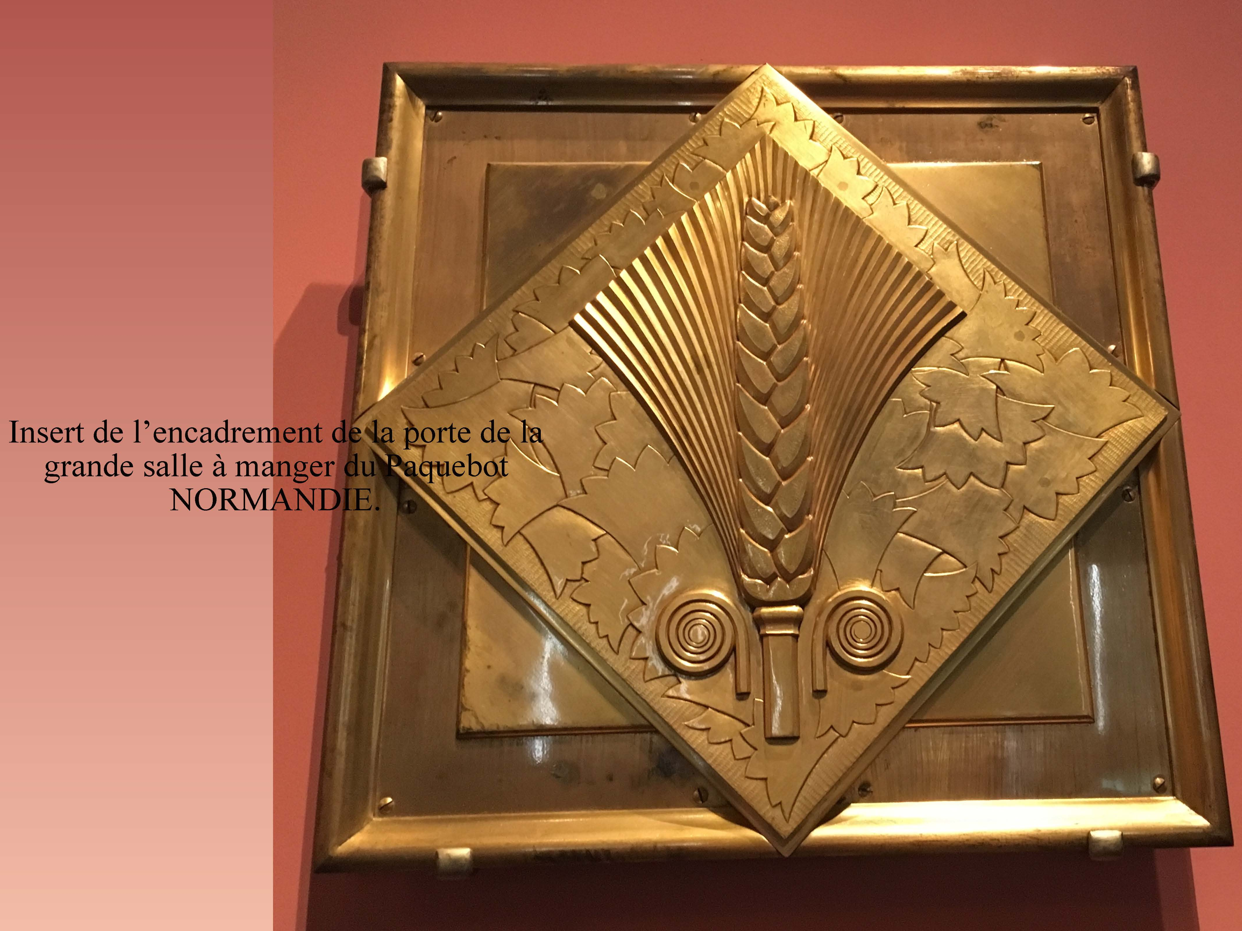 PAQUEBOT DU PASSÉ EXPOSITION AU VICTORIAN ET ALBERT MUSEUM_Page_27