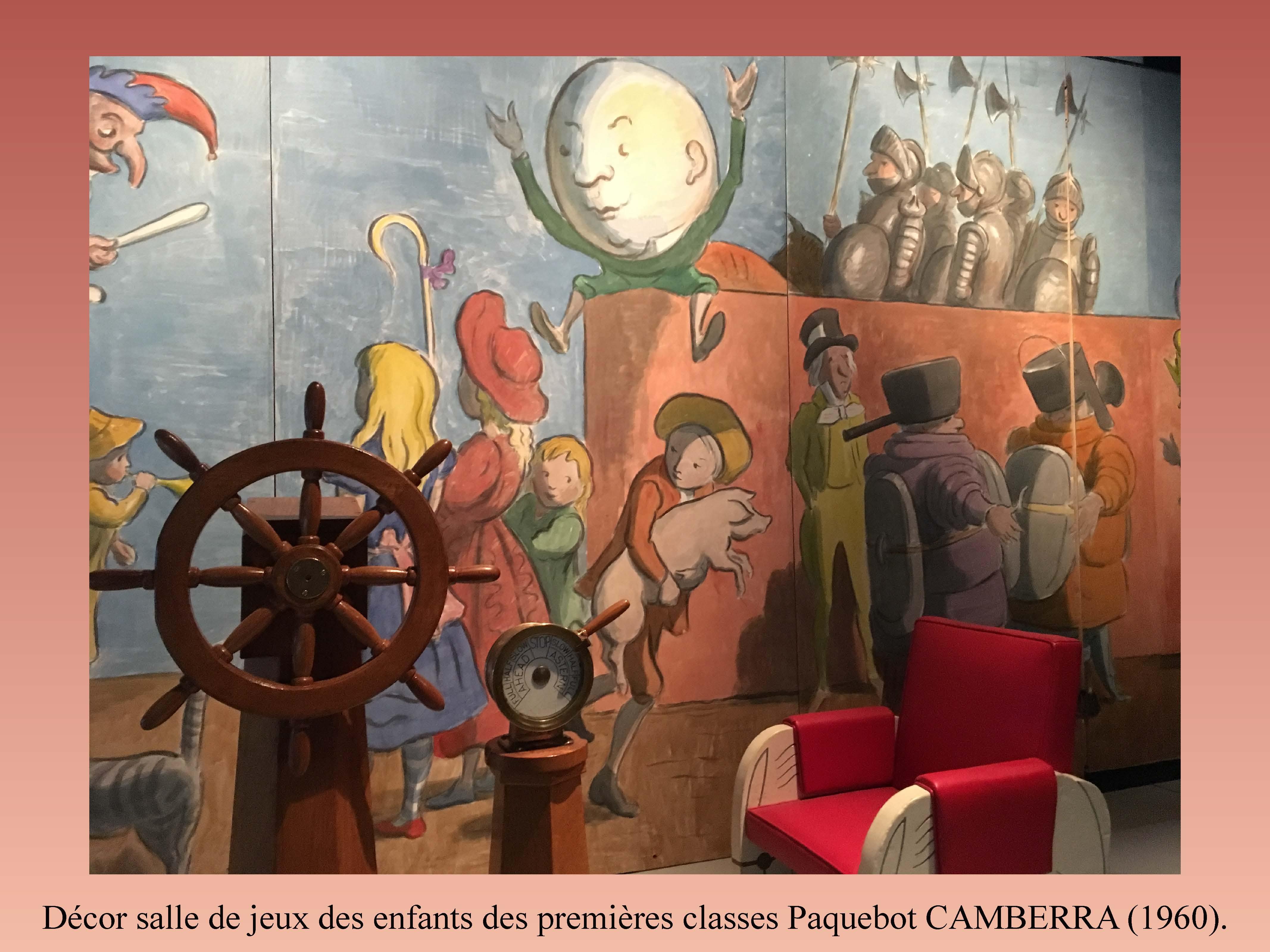 PAQUEBOT DU PASSÉ EXPOSITION AU VICTORIAN ET ALBERT MUSEUM_Page_28