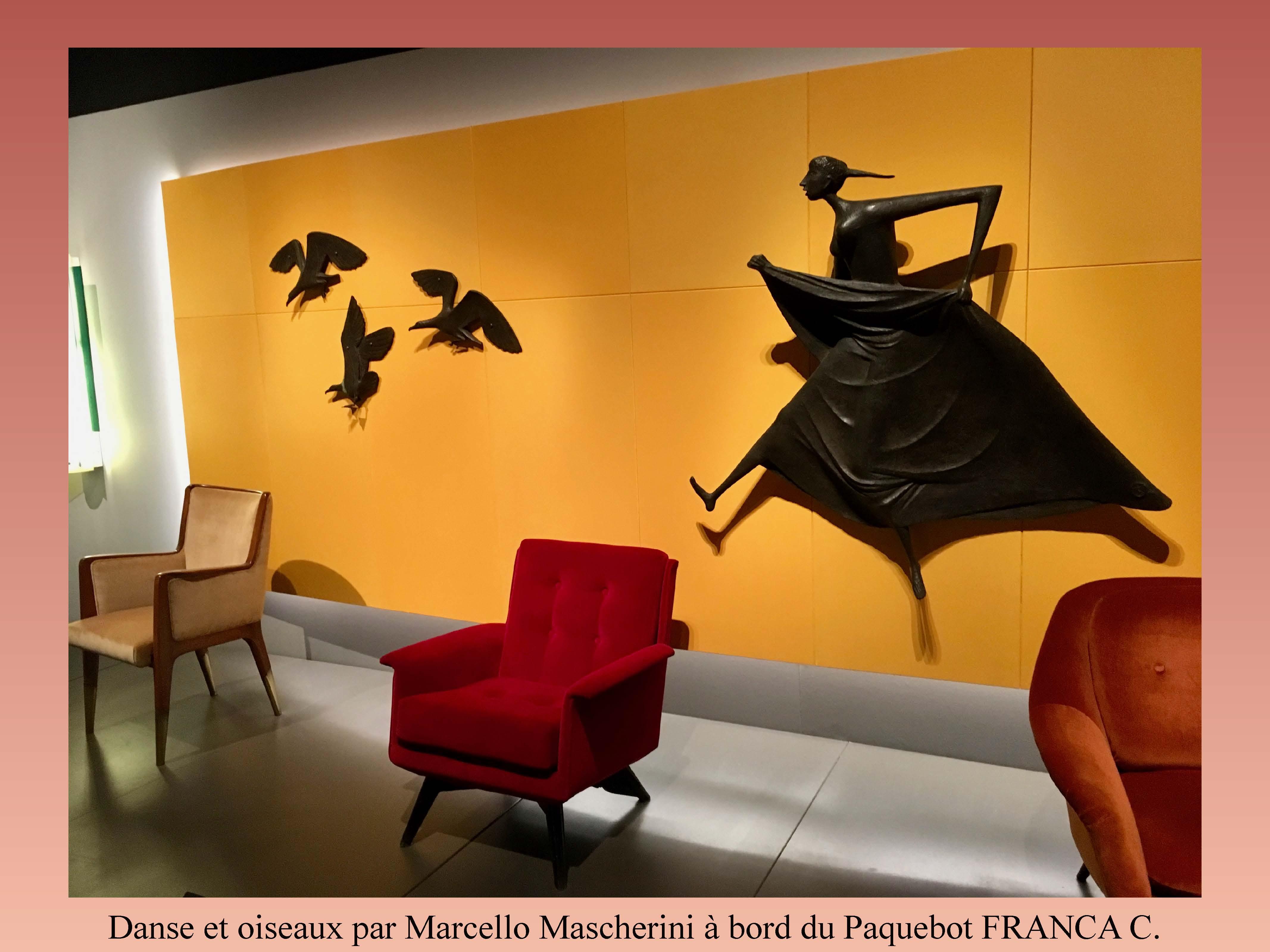 PAQUEBOT DU PASSÉ EXPOSITION AU VICTORIAN ET ALBERT MUSEUM_Page_29
