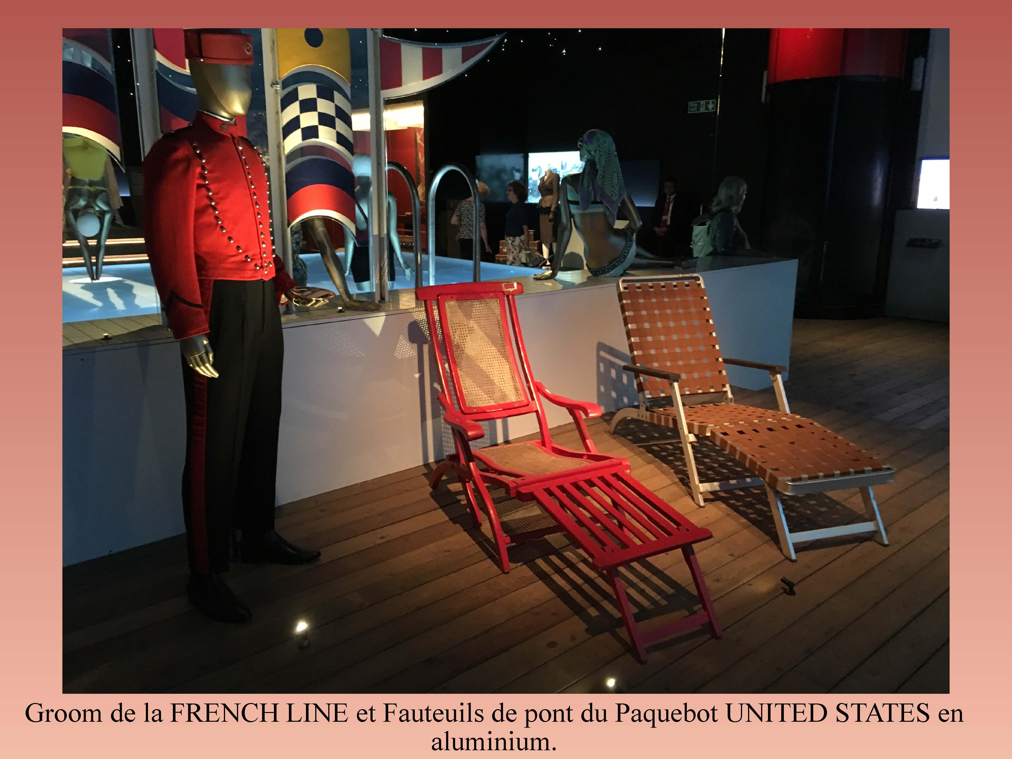 PAQUEBOT DU PASSÉ EXPOSITION AU VICTORIAN ET ALBERT MUSEUM_Page_30