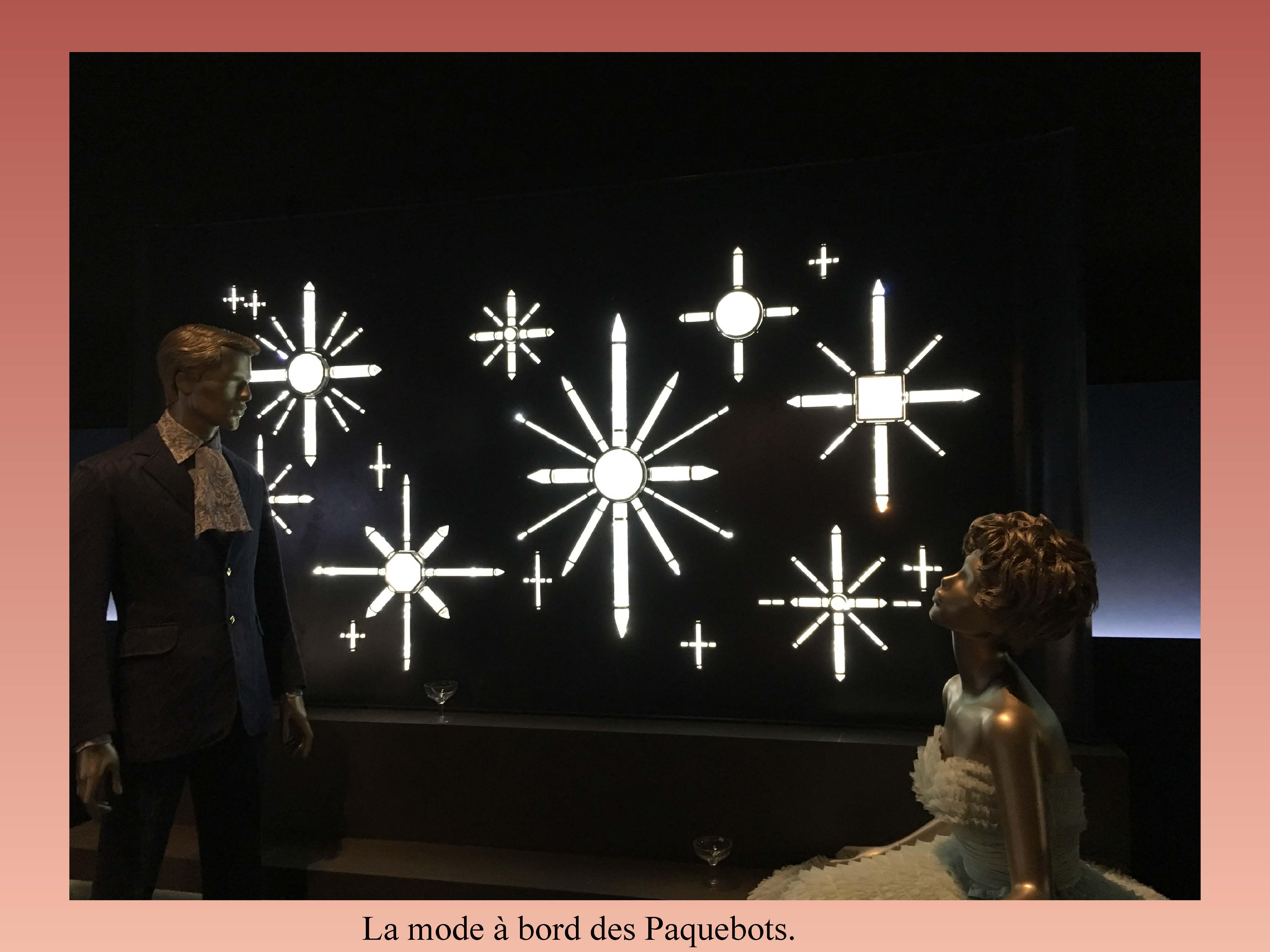 PAQUEBOT DU PASSÉ EXPOSITION AU VICTORIAN ET ALBERT MUSEUM_Page_31
