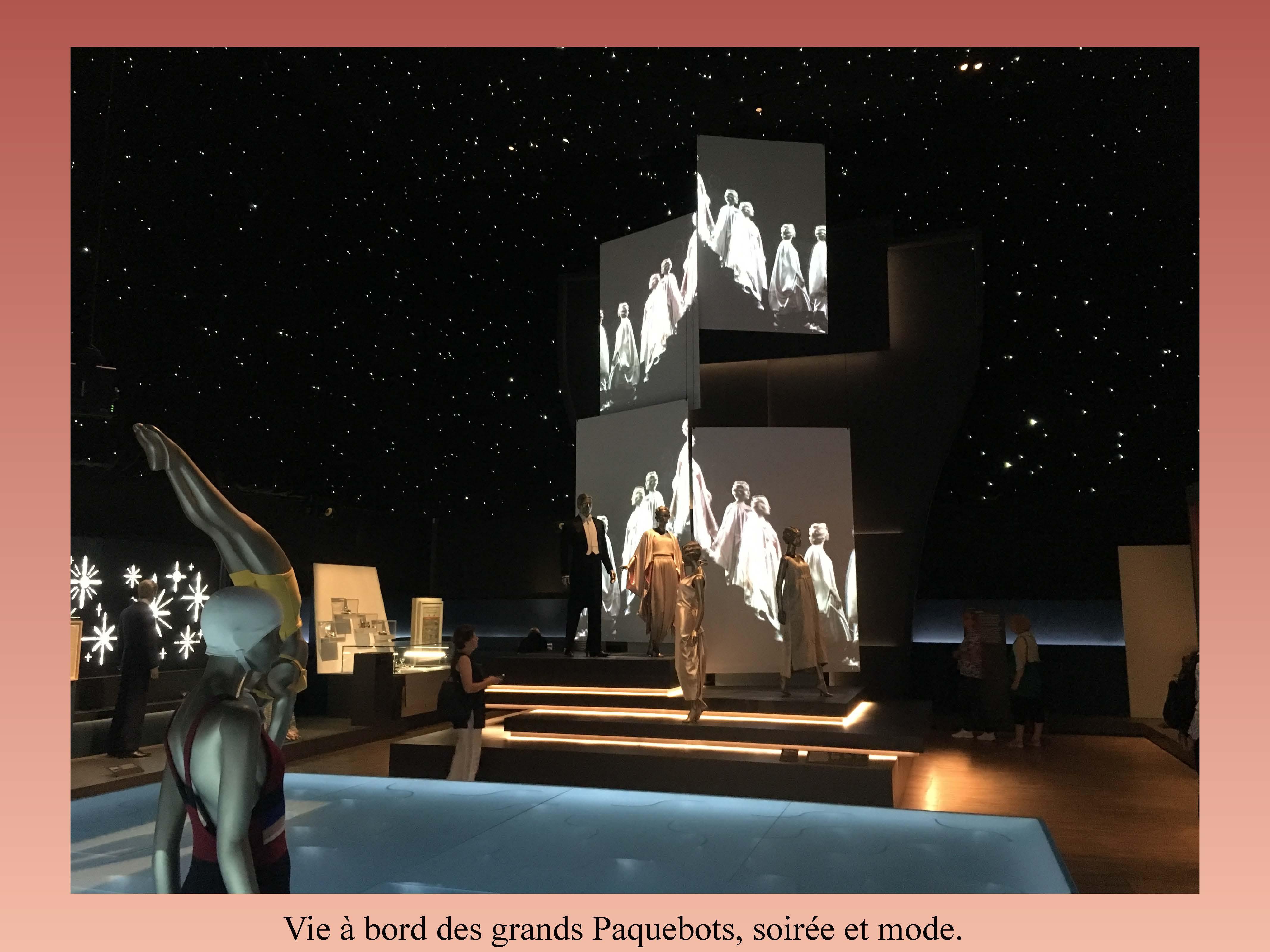 PAQUEBOT DU PASSÉ EXPOSITION AU VICTORIAN ET ALBERT MUSEUM_Page_32