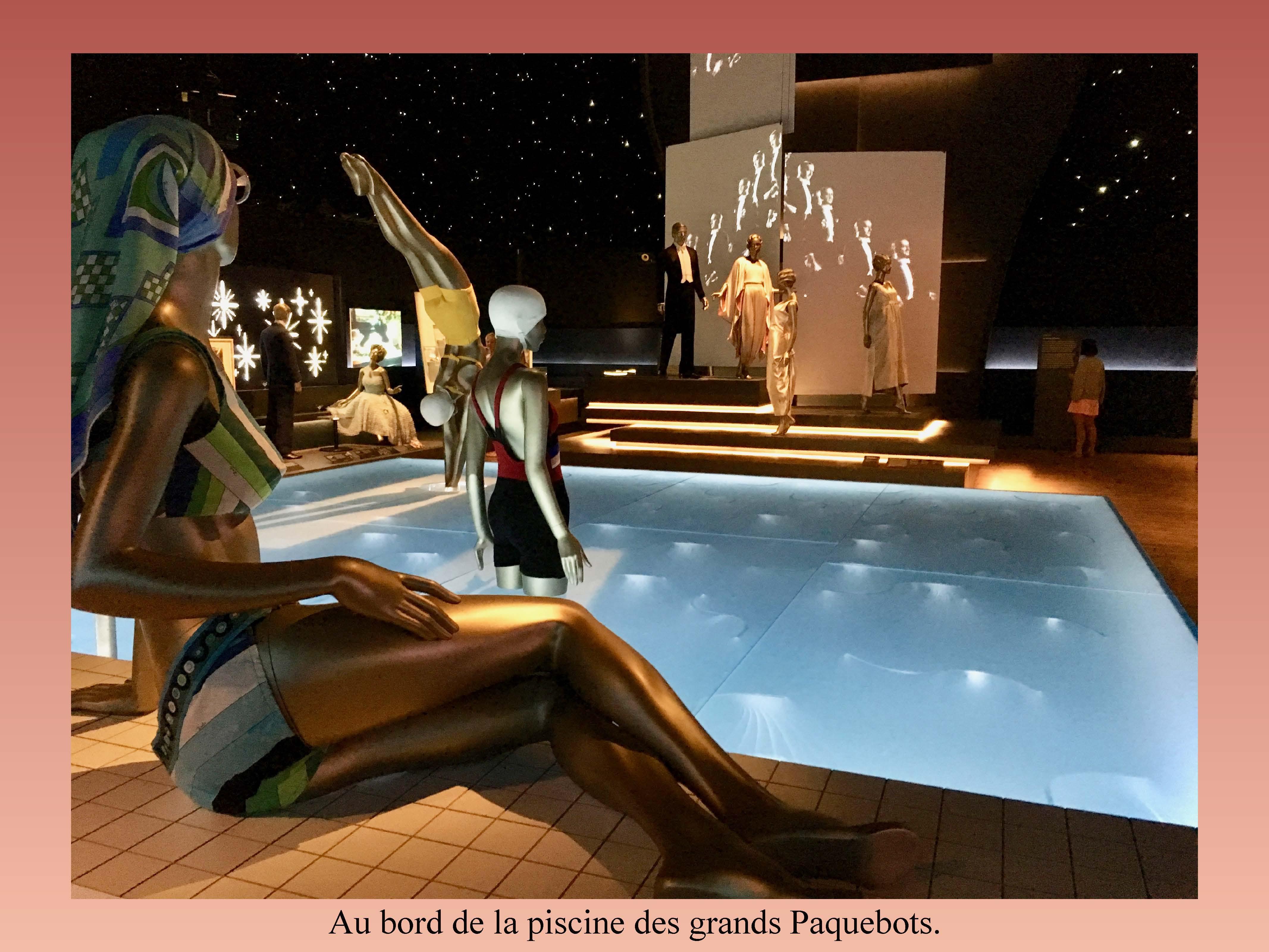 PAQUEBOT DU PASSÉ EXPOSITION AU VICTORIAN ET ALBERT MUSEUM_Page_33