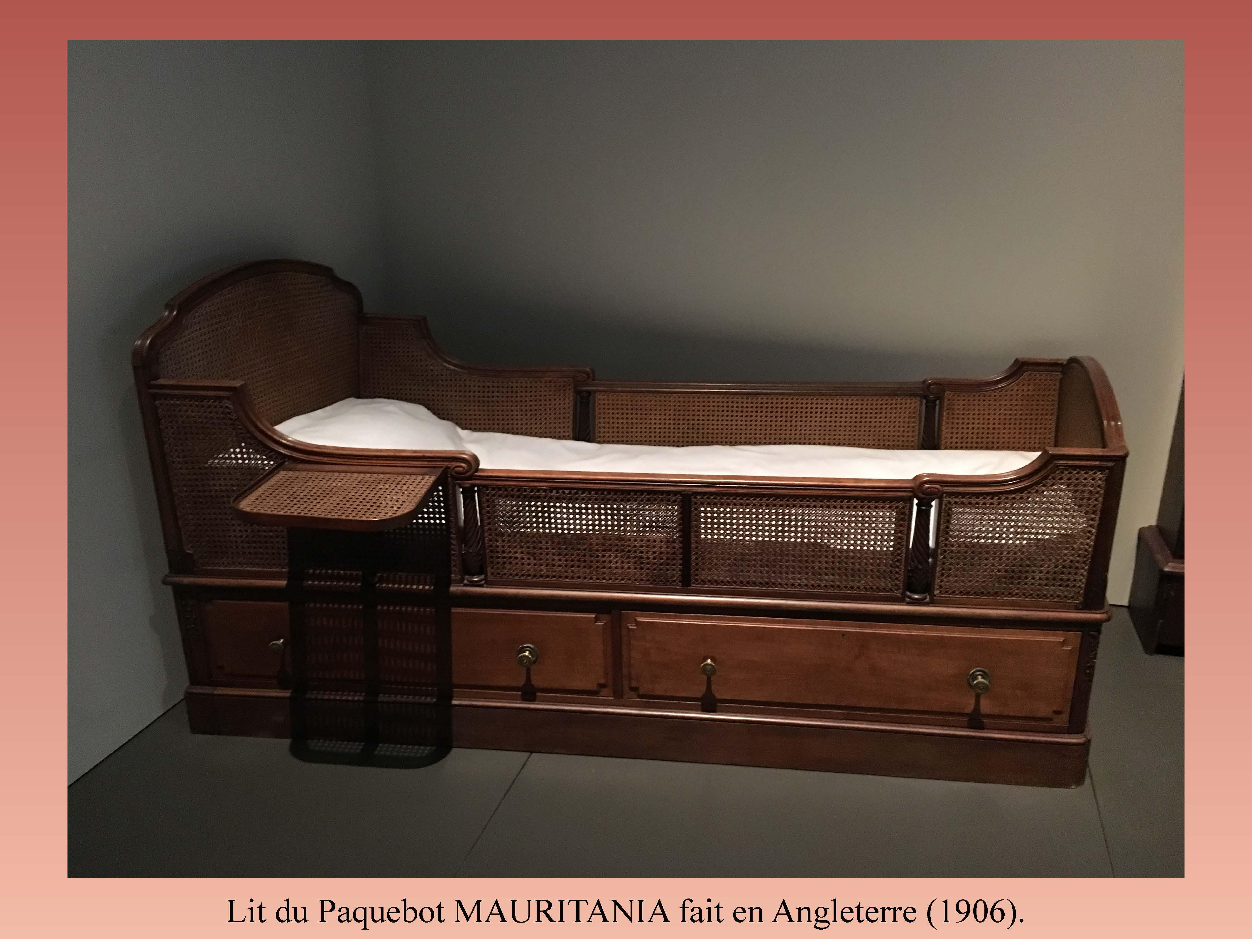 PAQUEBOT DU PASSÉ EXPOSITION AU VICTORIAN ET ALBERT MUSEUM_Page_34