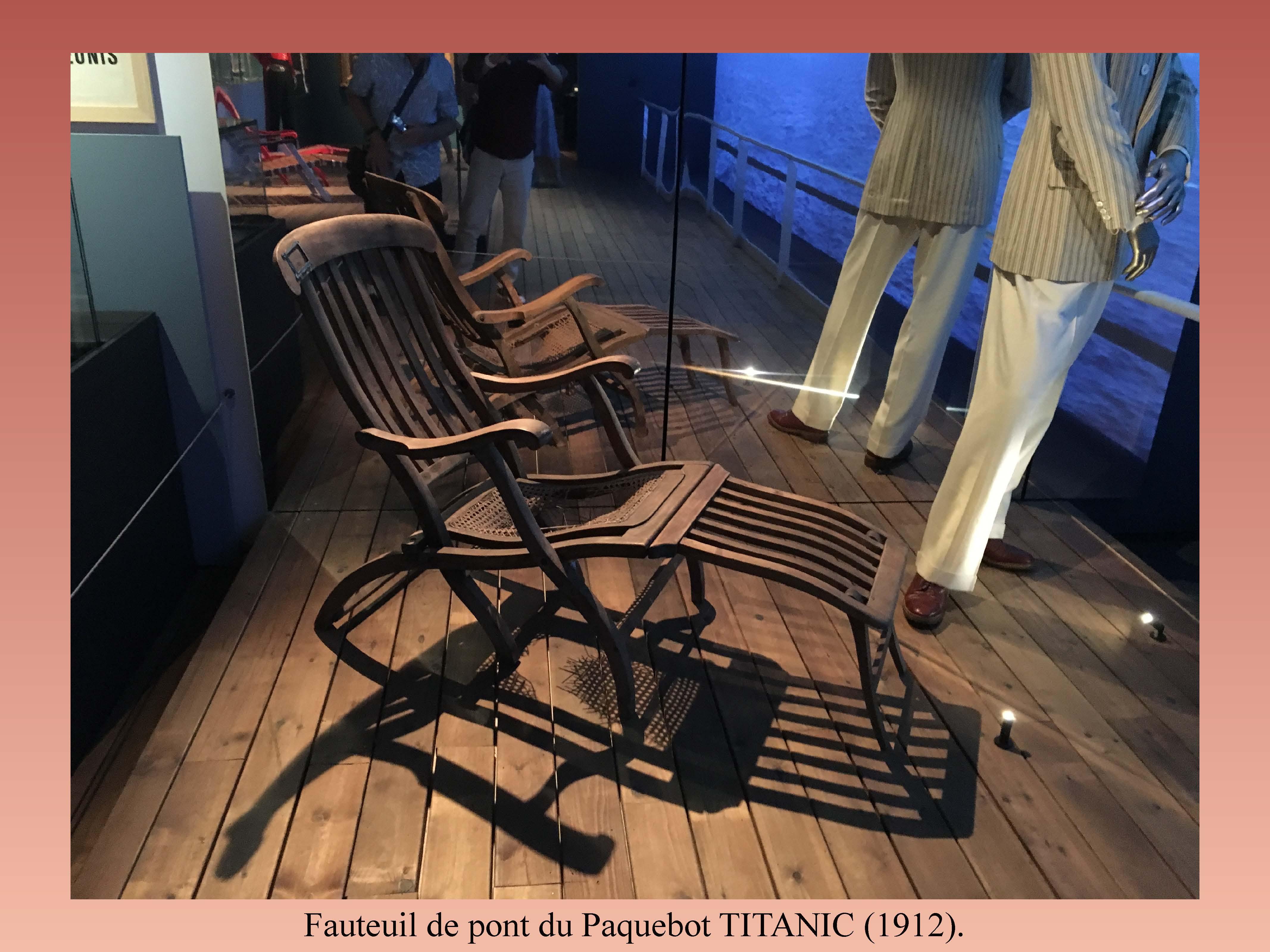 PAQUEBOT DU PASSÉ EXPOSITION AU VICTORIAN ET ALBERT MUSEUM_Page_35