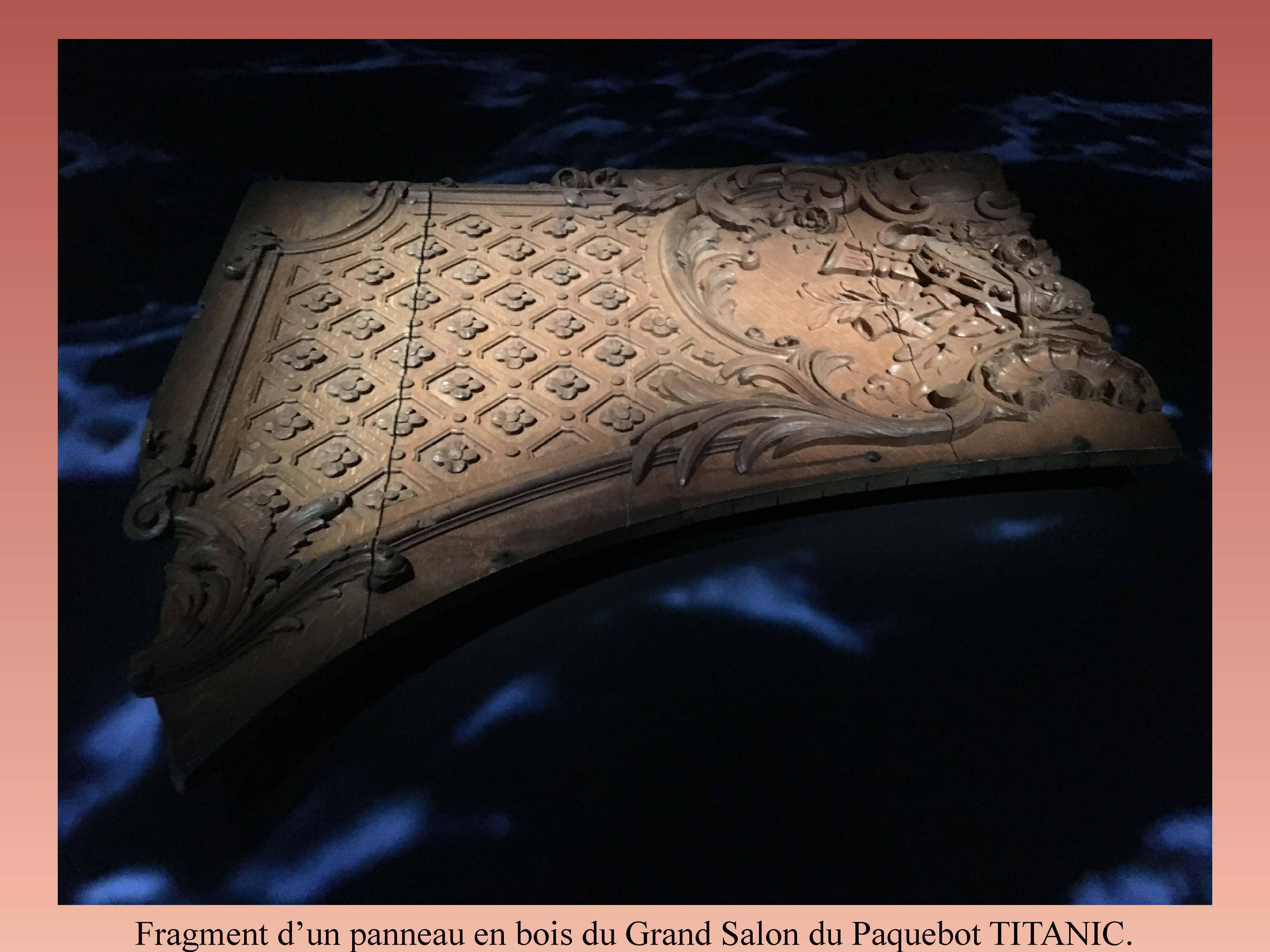 PAQUEBOT DU PASSÉ EXPOSITION AU VICTORIAN ET ALBERT MUSEUM_Page_36